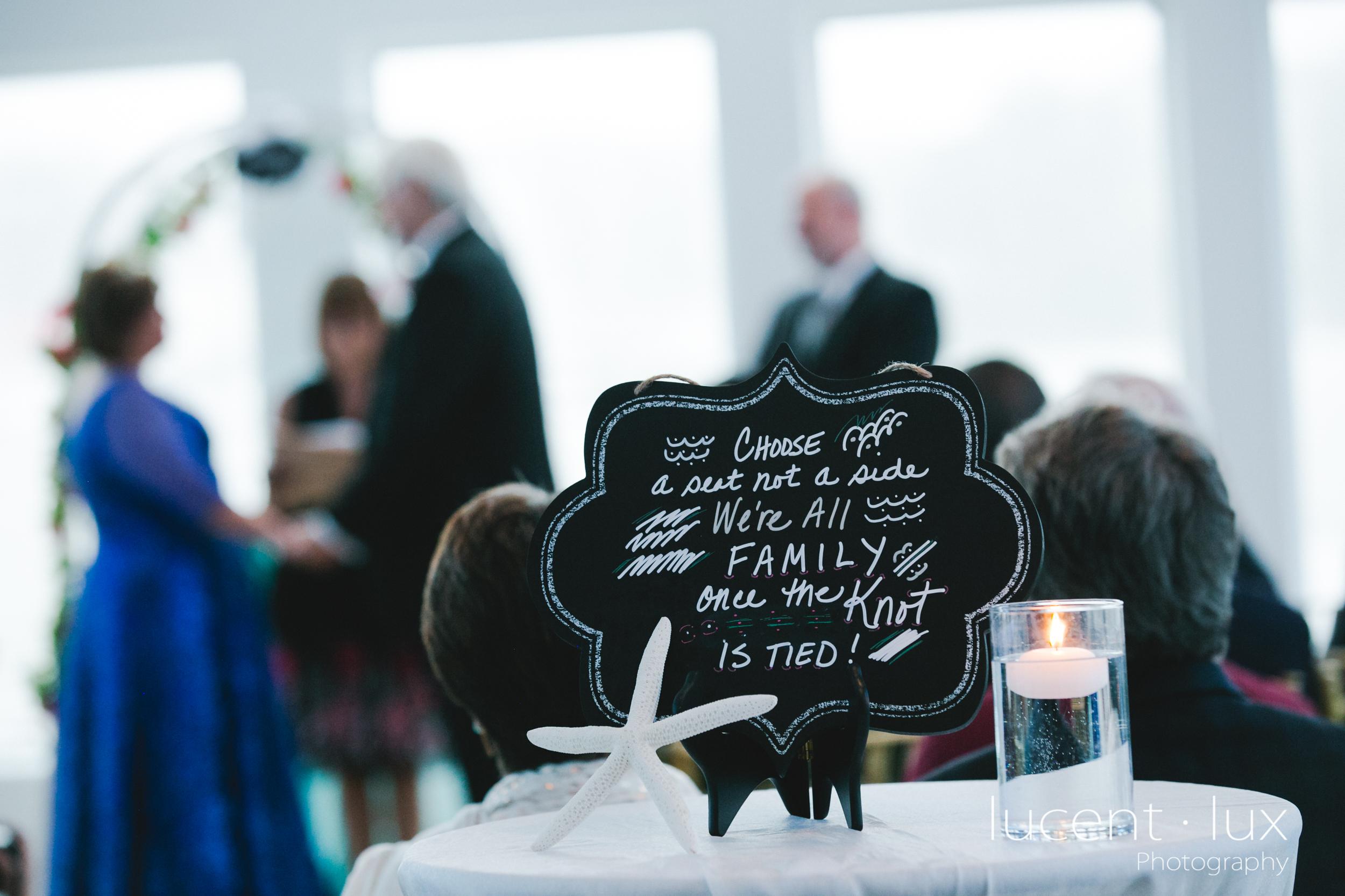 Baltimore-Maryland-Wedding-Photographer-Anchor-Inn-Wedding-Pasadena-MD-Photography-109.jpg