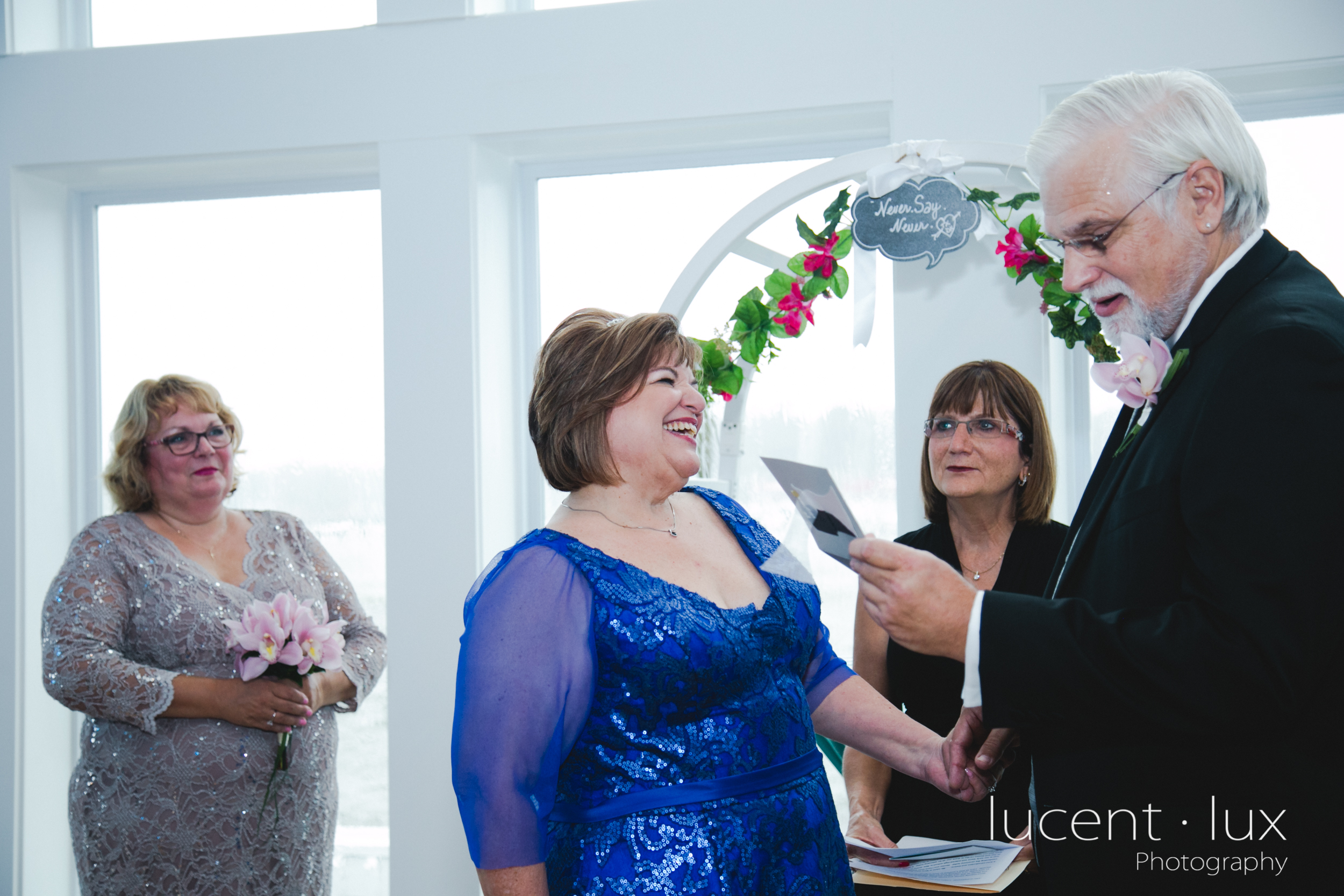 Baltimore-Maryland-Wedding-Photographer-Anchor-Inn-Wedding-Pasadena-MD-Photography-110.jpg