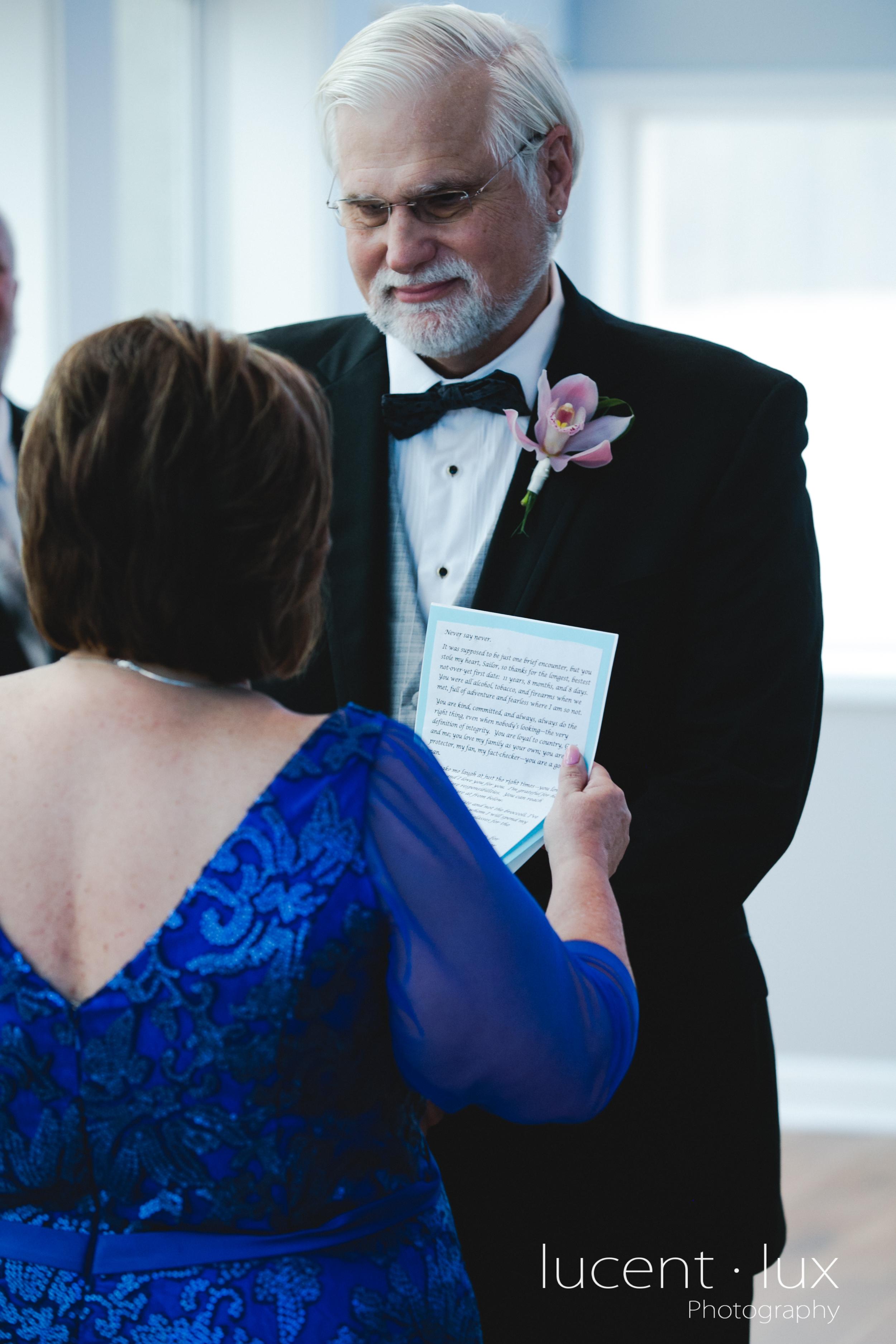 Baltimore-Maryland-Wedding-Photographer-Anchor-Inn-Wedding-Pasadena-MD-Photography-113.jpg