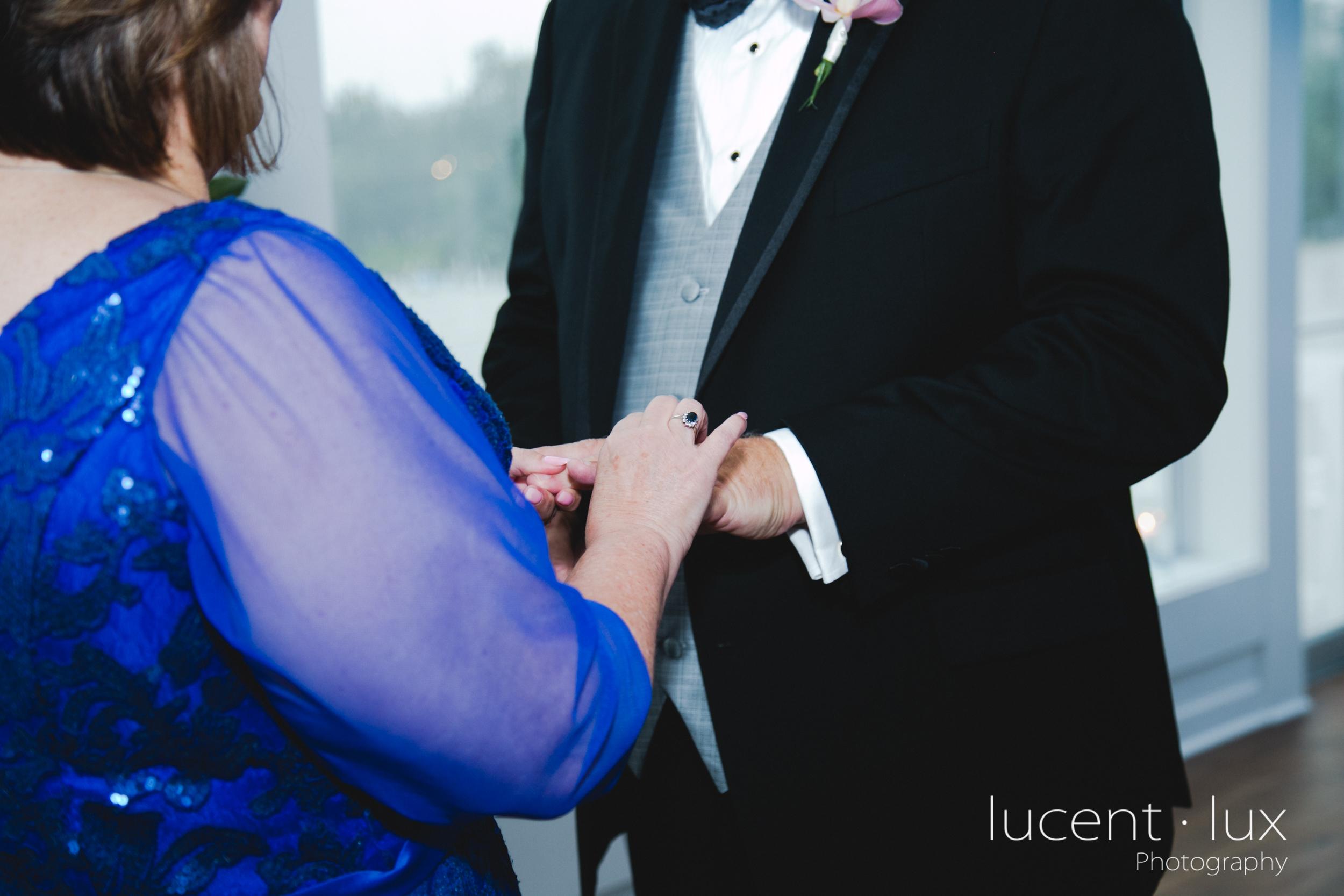 Baltimore-Maryland-Wedding-Photographer-Anchor-Inn-Wedding-Pasadena-MD-Photography-116.jpg