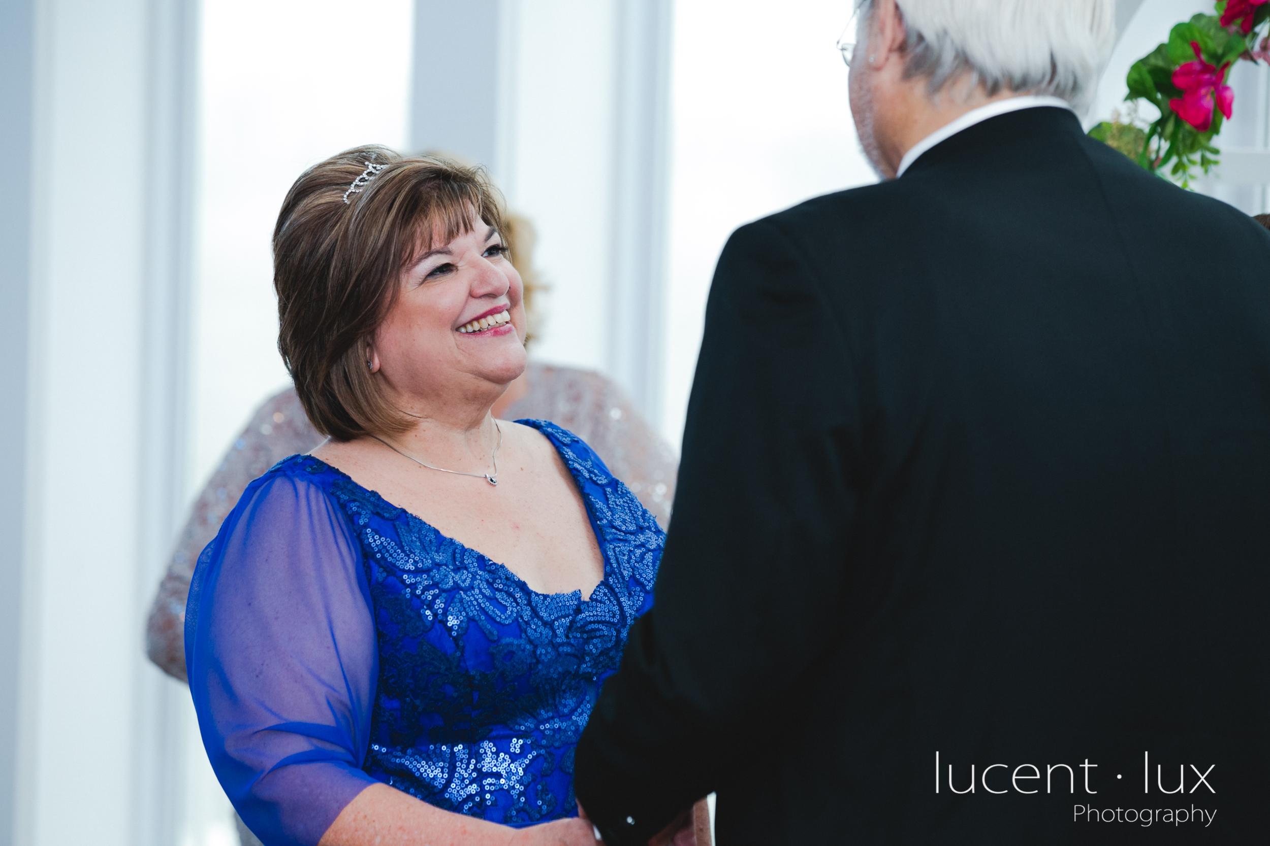 Baltimore-Maryland-Wedding-Photographer-Anchor-Inn-Wedding-Pasadena-MD-Photography-117.jpg