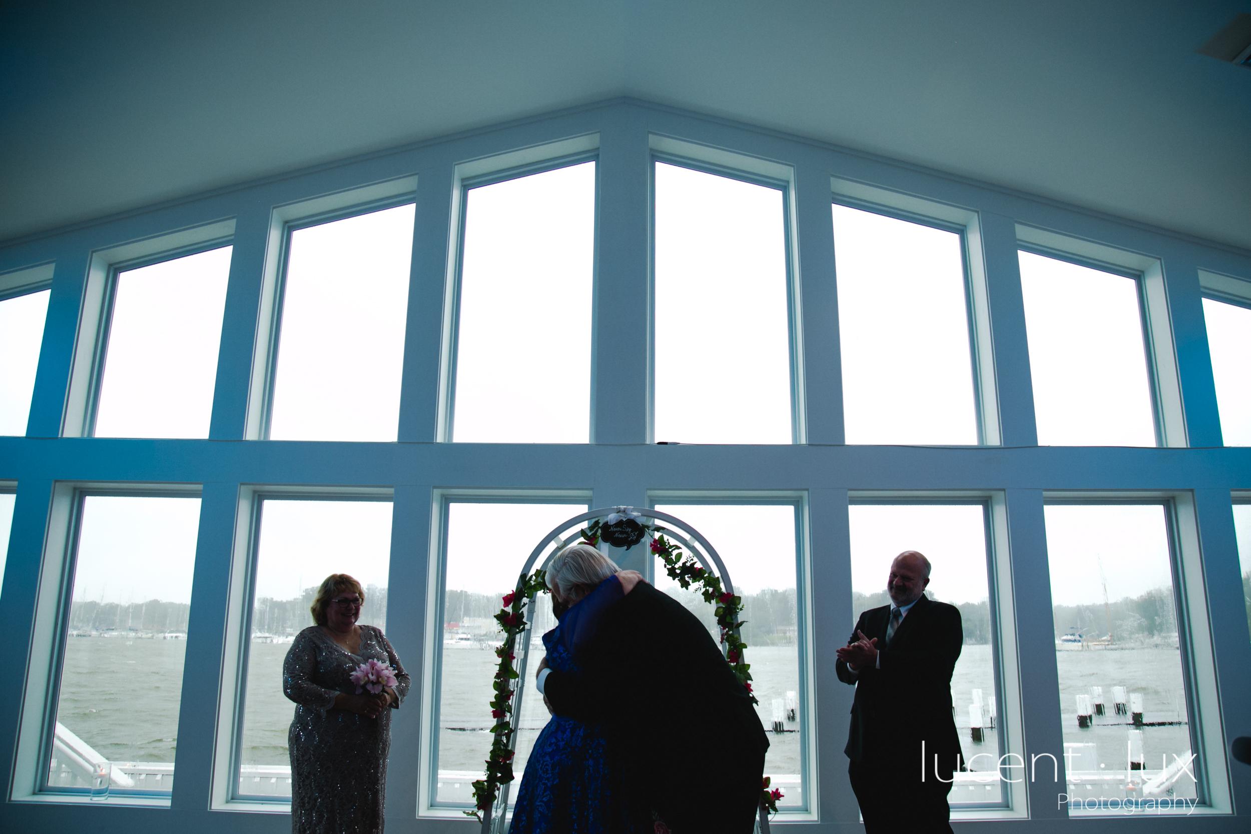 Baltimore-Maryland-Wedding-Photographer-Anchor-Inn-Wedding-Pasadena-MD-Photography-119.jpg