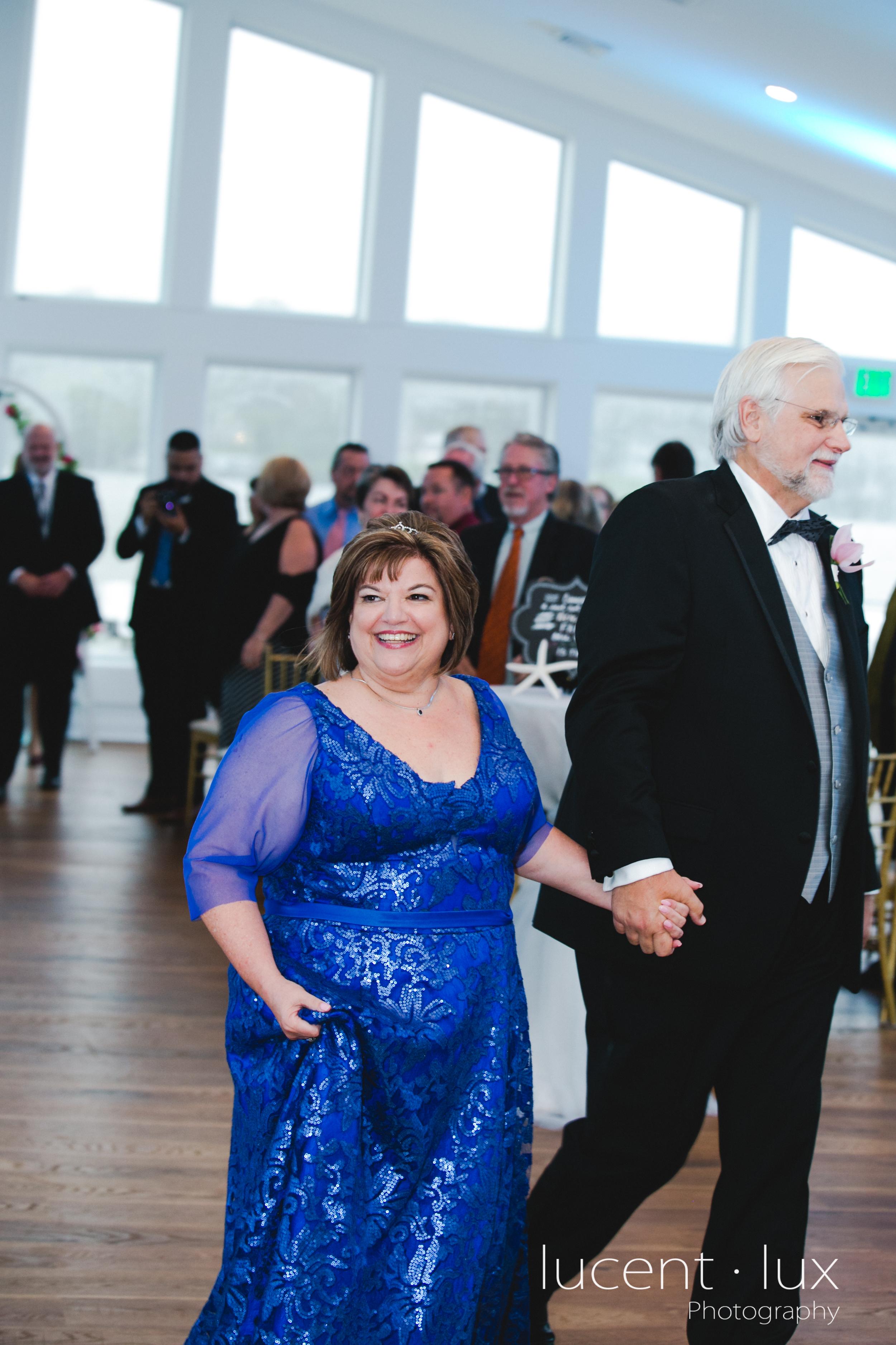 Baltimore-Maryland-Wedding-Photographer-Anchor-Inn-Wedding-Pasadena-MD-Photography-120.jpg