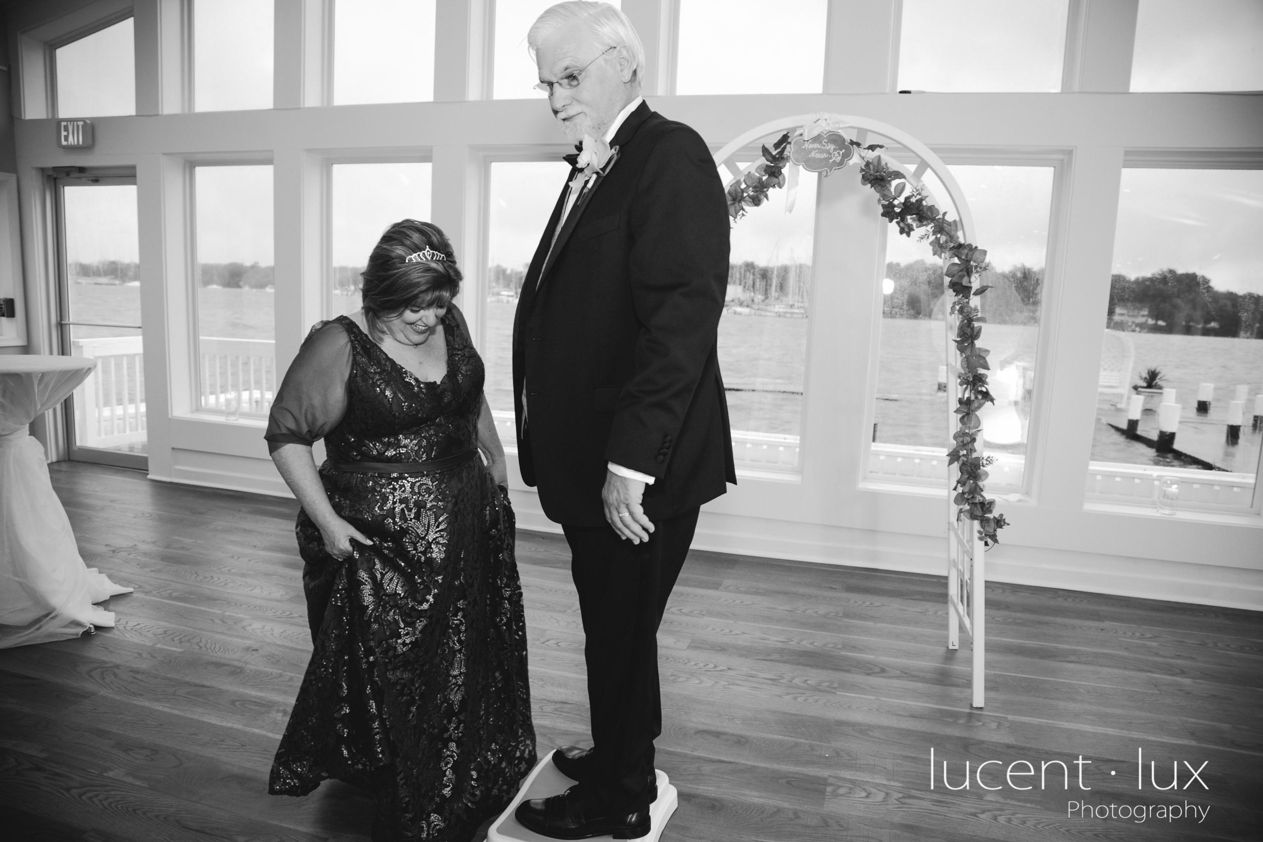 Baltimore-Maryland-Wedding-Photographer-Anchor-Inn-Wedding-Pasadena-MD-Photography-122.jpg