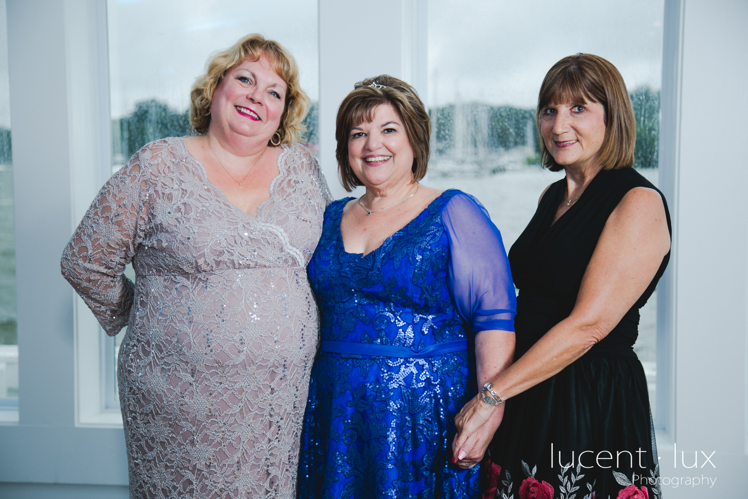 Baltimore-Maryland-Wedding-Photographer-Anchor-Inn-Wedding-Pasadena-MD-Photography-125.jpg