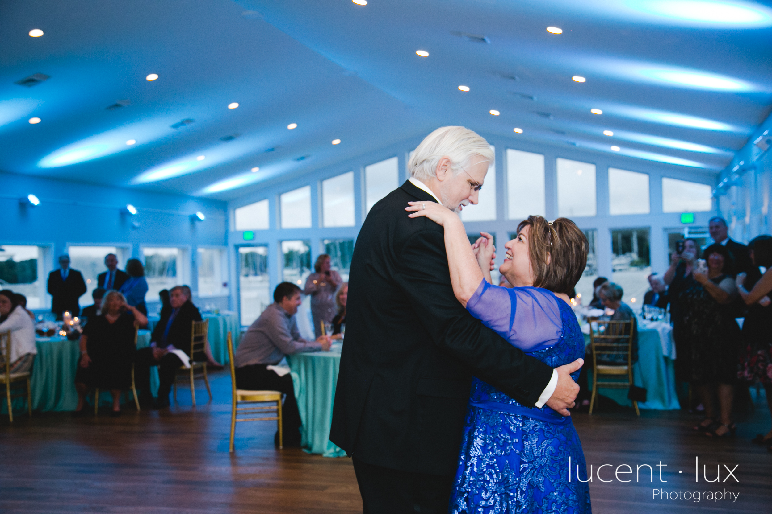 Baltimore-Maryland-Wedding-Photographer-Anchor-Inn-Wedding-Pasadena-MD-Photography-127.jpg