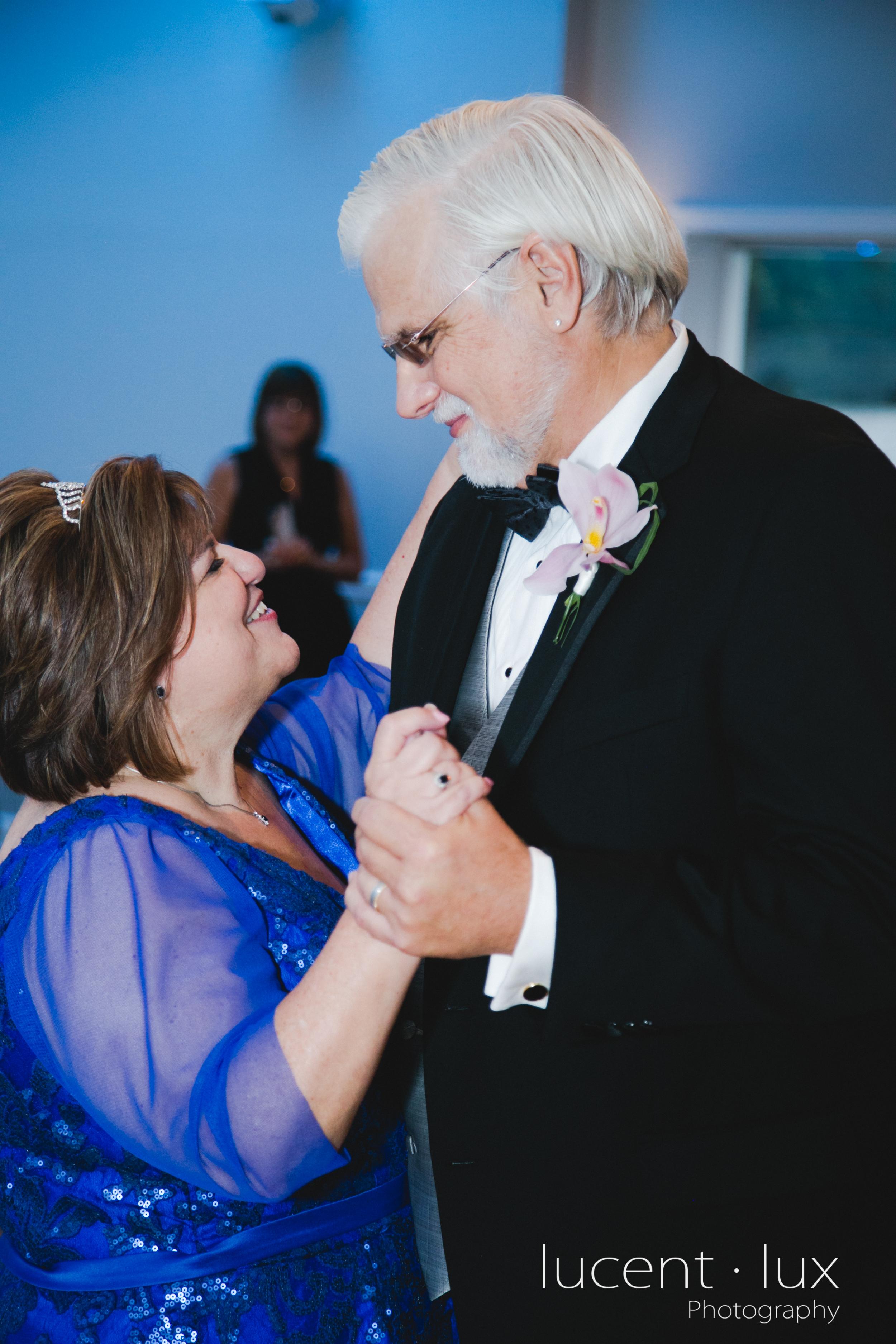 Baltimore-Maryland-Wedding-Photographer-Anchor-Inn-Wedding-Pasadena-MD-Photography-126.jpg