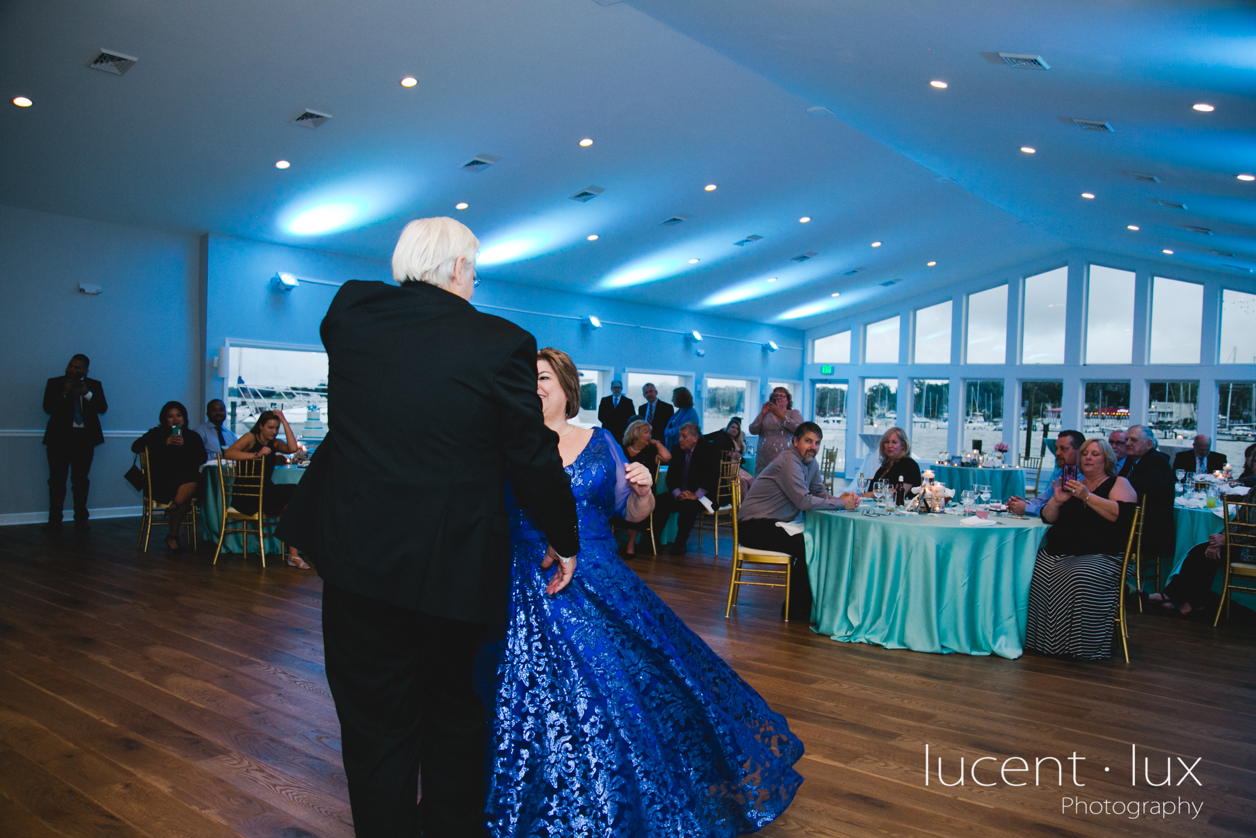 Baltimore-Maryland-Wedding-Photographer-Anchor-Inn-Wedding-Pasadena-MD-Photography-128.jpg