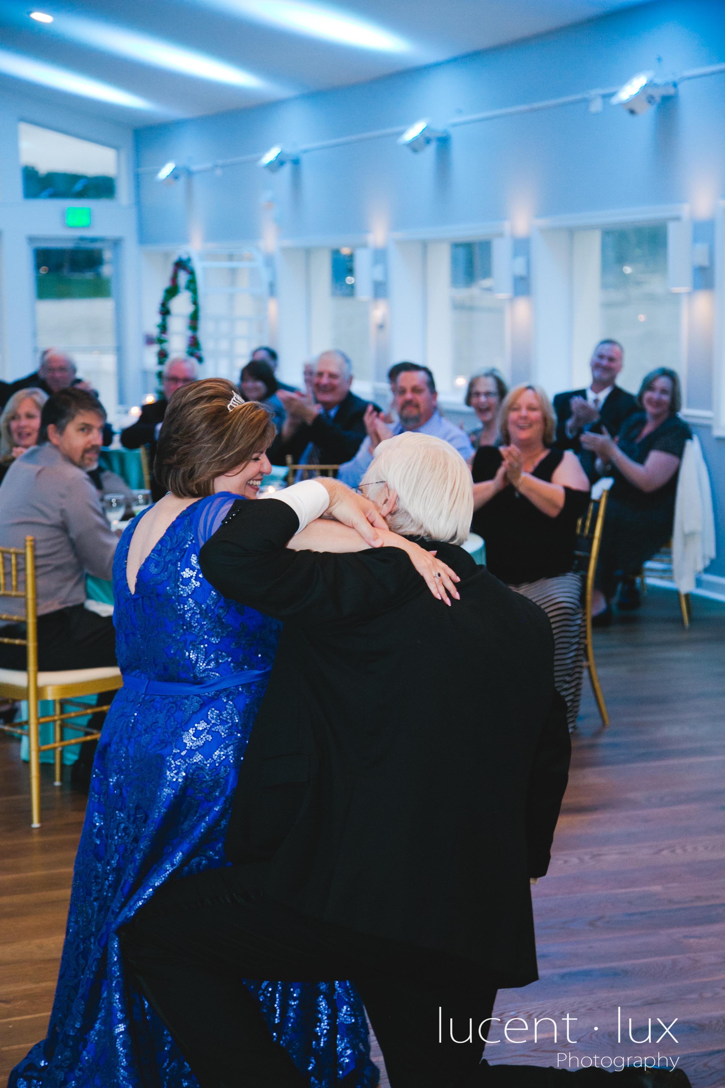 Baltimore-Maryland-Wedding-Photographer-Anchor-Inn-Wedding-Pasadena-MD-Photography-132.jpg