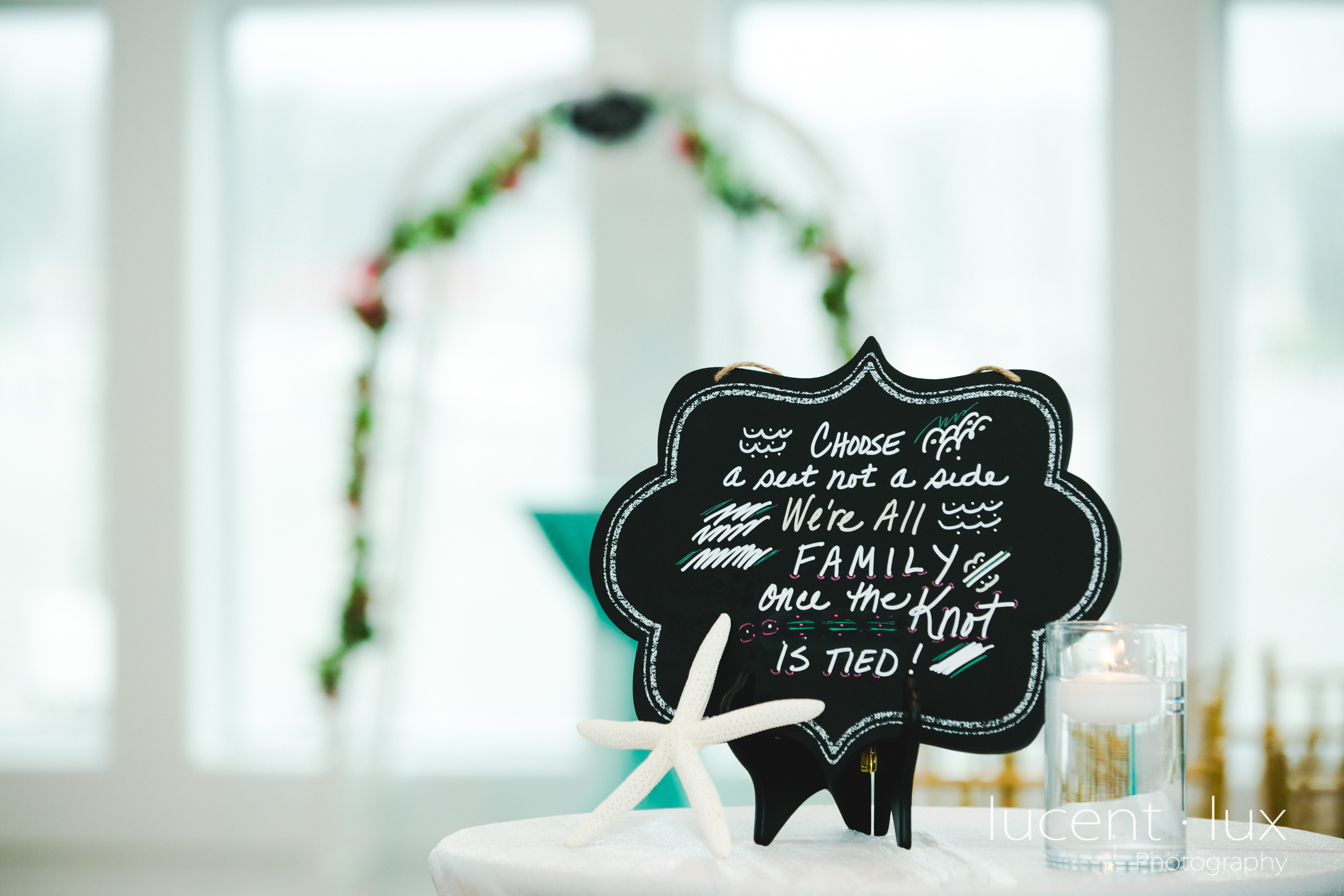 Baltimore-Maryland-Wedding-Photographer-Anchor-Inn-Wedding-Pasadena-MD-Photography-500.jpg