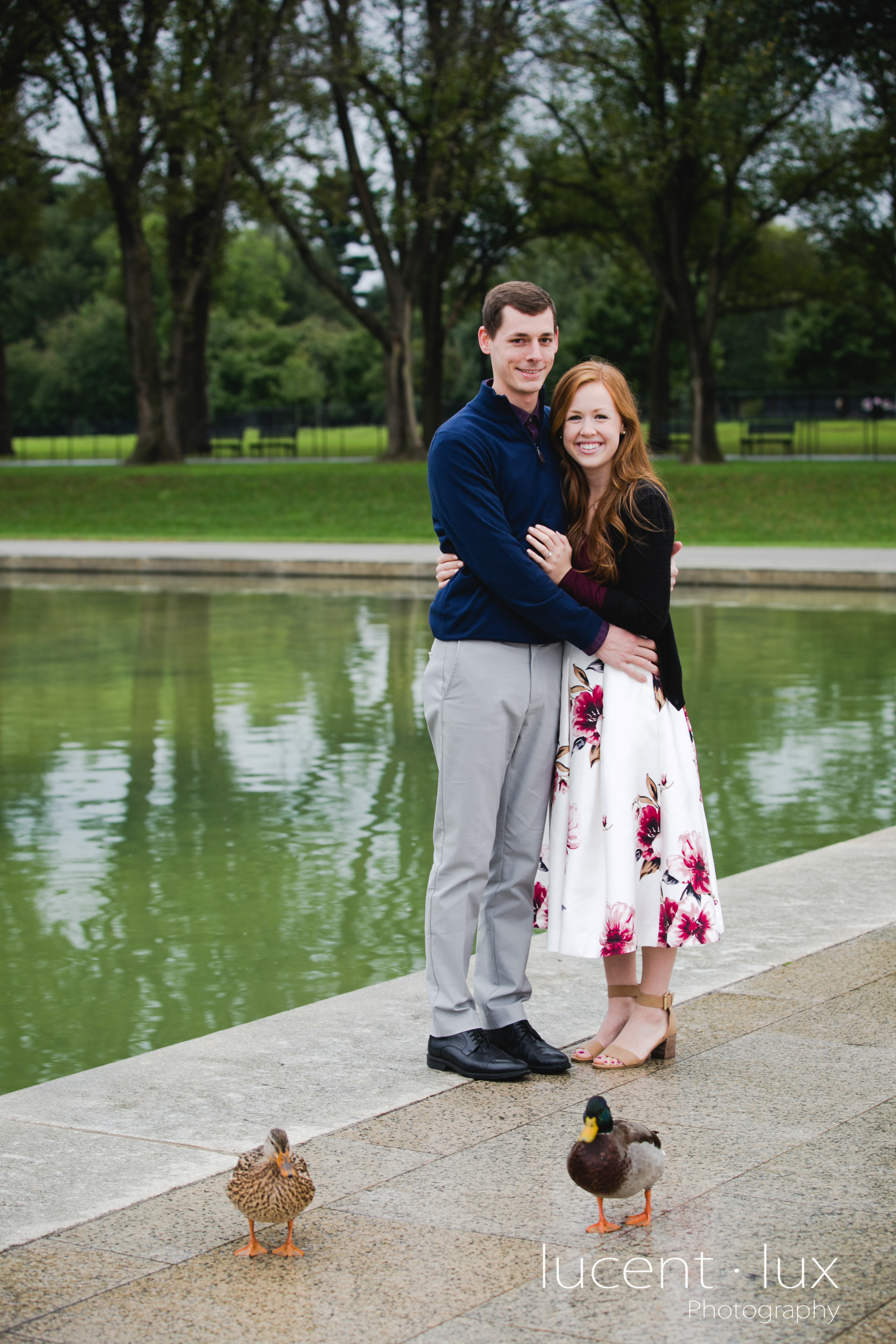 Engagement-Photography-Baltimore-Maryland-Photographer-Nature-WillowTree-Natural-Park-Lake-Outdoor-Fall-Photography-106.jpg