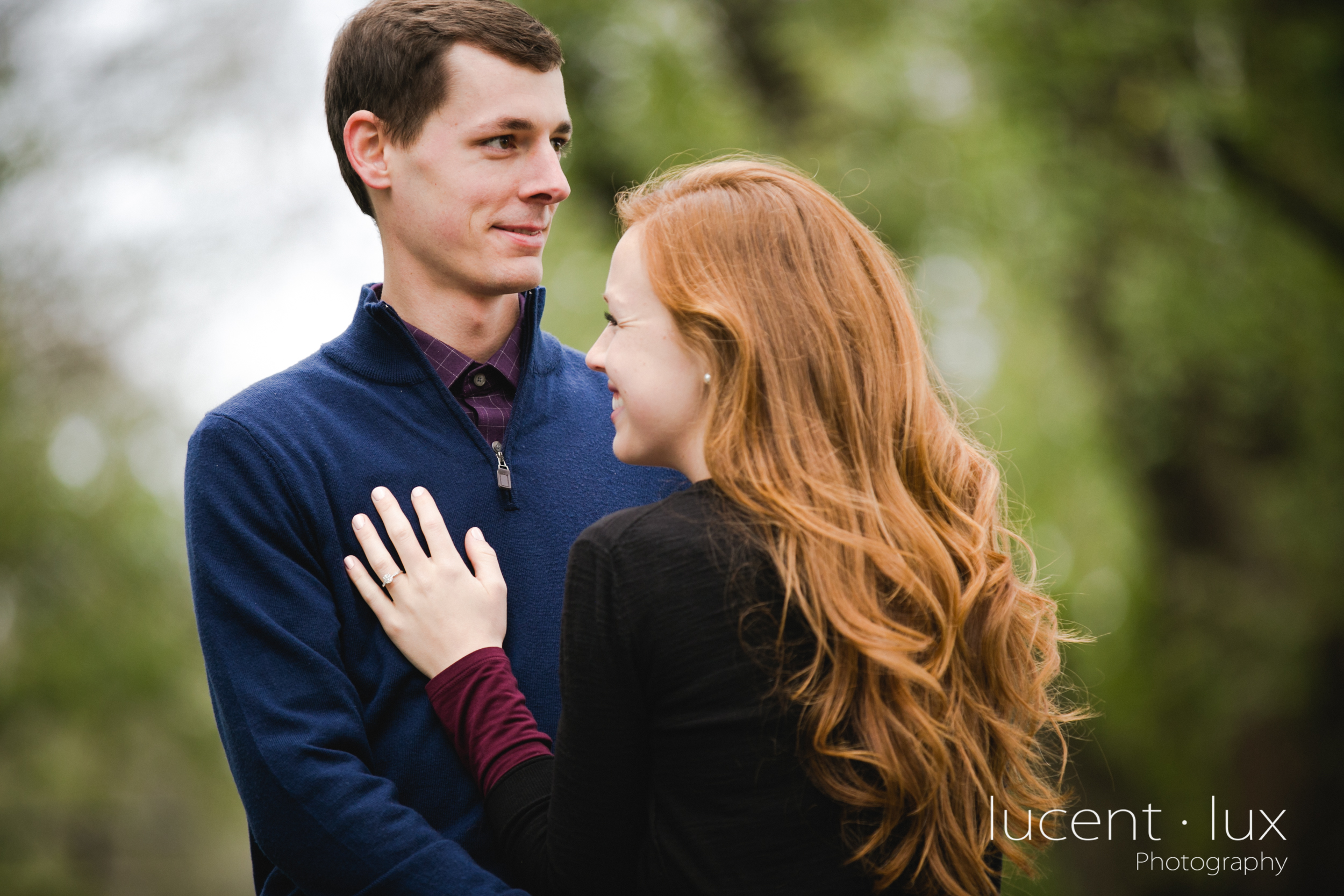 Engagement-Photography-Baltimore-Maryland-Photographer-Nature-WillowTree-Natural-Park-Lake-Outdoor-Fall-Photography-112.jpg