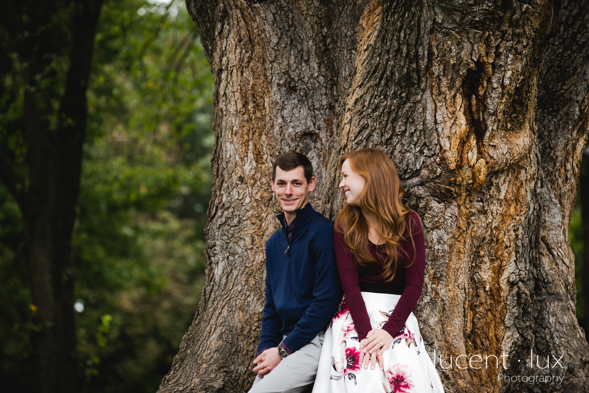 Engagement-Photography-Baltimore-Maryland-Photographer-Nature-WillowTree-Natural-Park-Lake-Outdoor-Fall-Photography-115.jpg