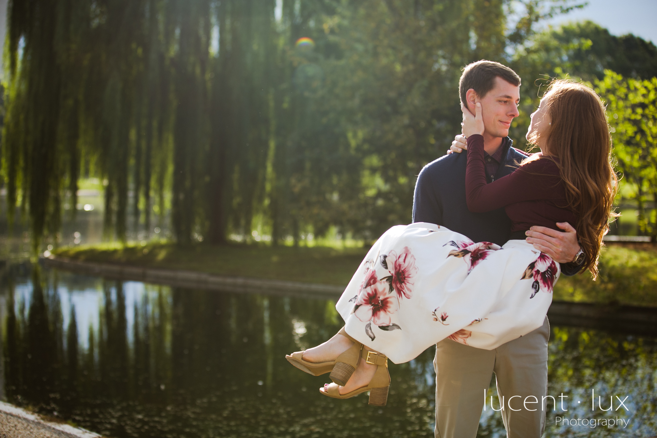Engagement-Photography-Baltimore-Maryland-Photographer-Nature-WillowTree-Natural-Park-Lake-Outdoor-Fall-Photography-120.jpg