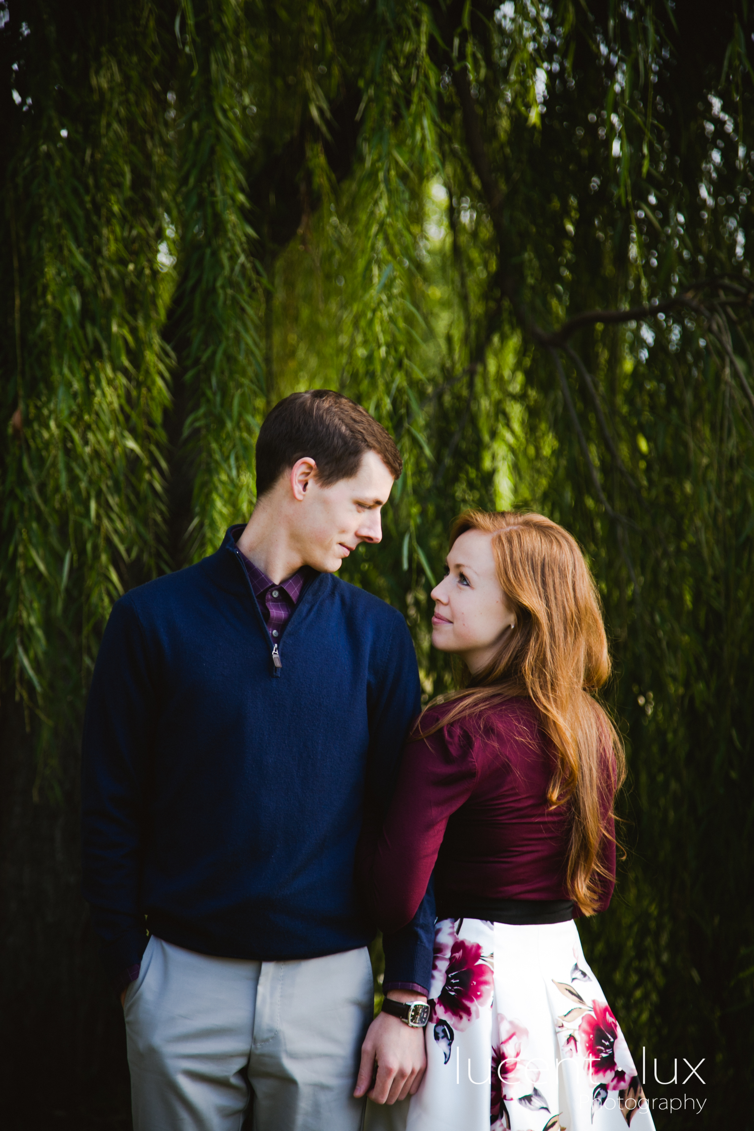 Engagement-Photography-Baltimore-Maryland-Photographer-Nature-WillowTree-Natural-Park-Lake-Outdoor-Fall-Photography-125.jpg