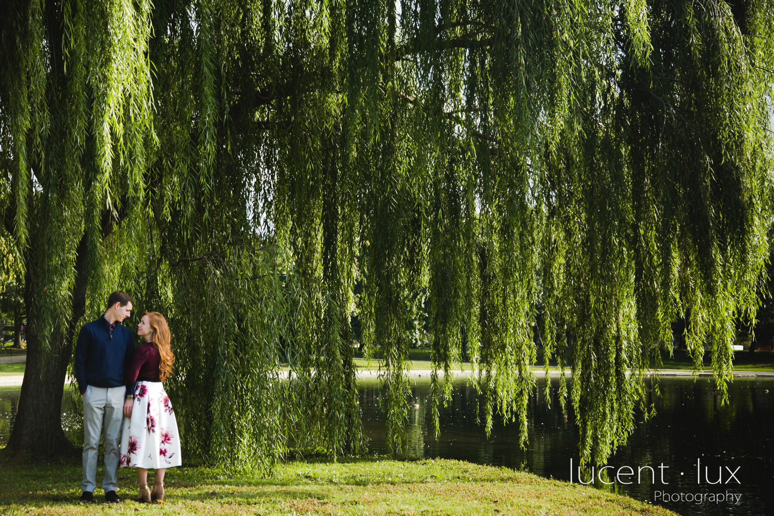 Engagement-Photography-Baltimore-Maryland-Photographer-Nature-WillowTree-Natural-Park-Lake-Outdoor-Fall-Photography-126.jpg