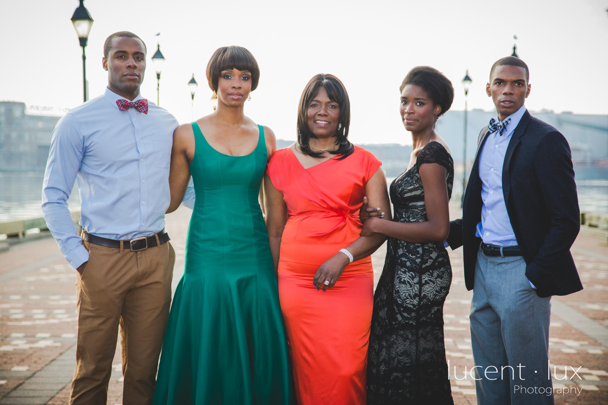 Fells-Point-Baltimore-Maryland-Photography-Photographer-Family-Portraits-Fells-Point-103.jpg