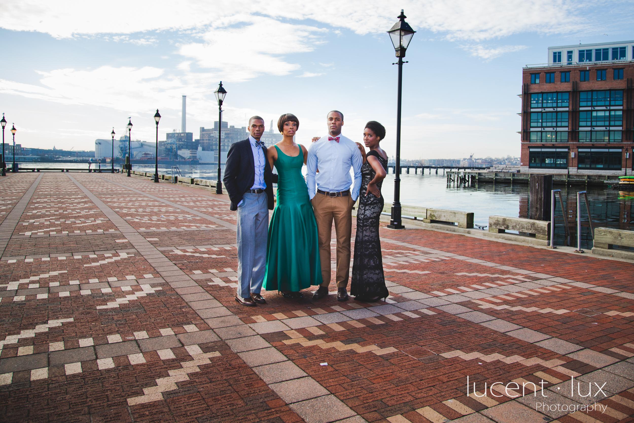 Fells-Point-Baltimore-Maryland-Photography-Photographer-Family-Portraits-Fells-Point-105.jpg