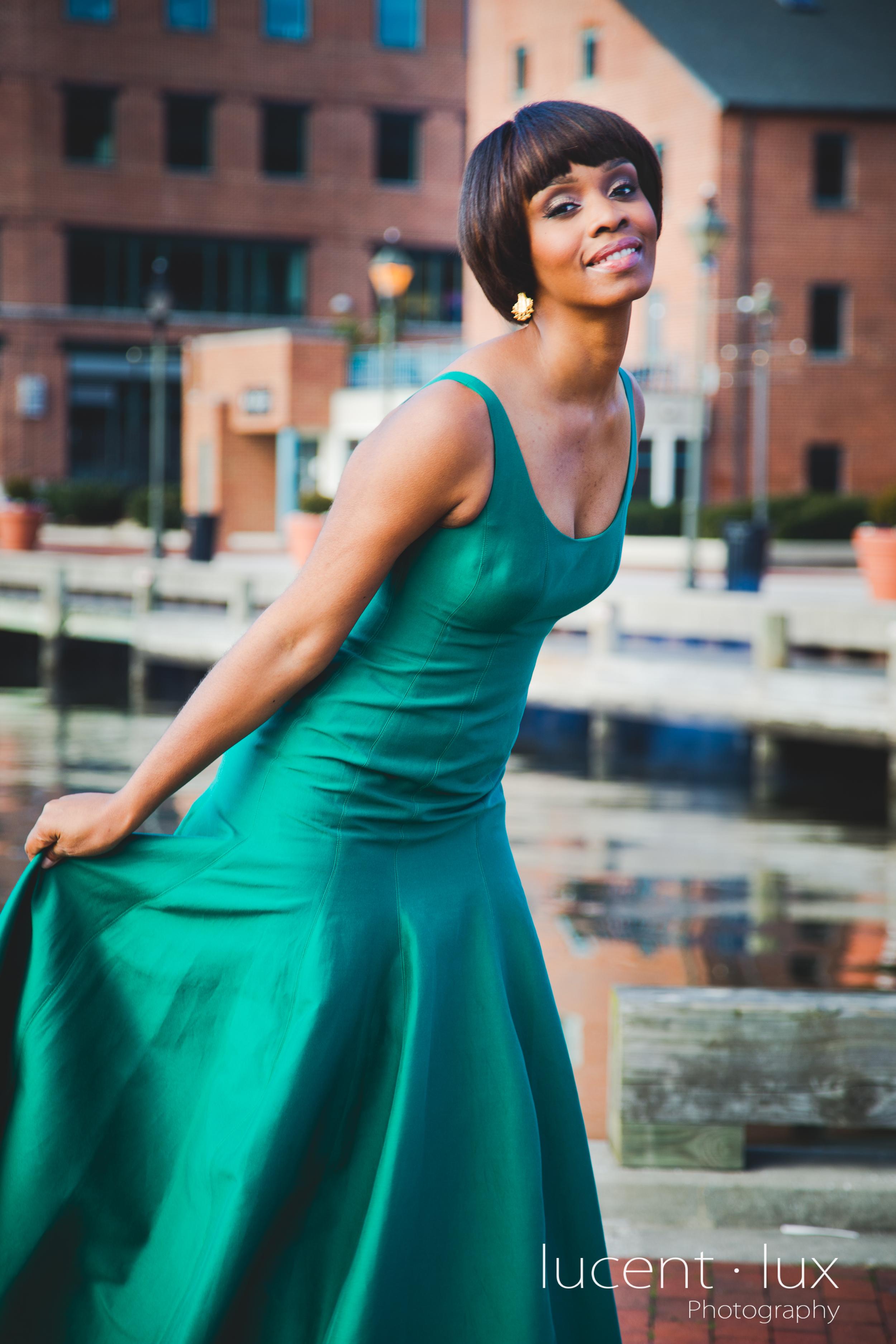 Fells-Point-Baltimore-Maryland-Photography-Photographer-Family-Portraits-Fells-Point-108.jpg