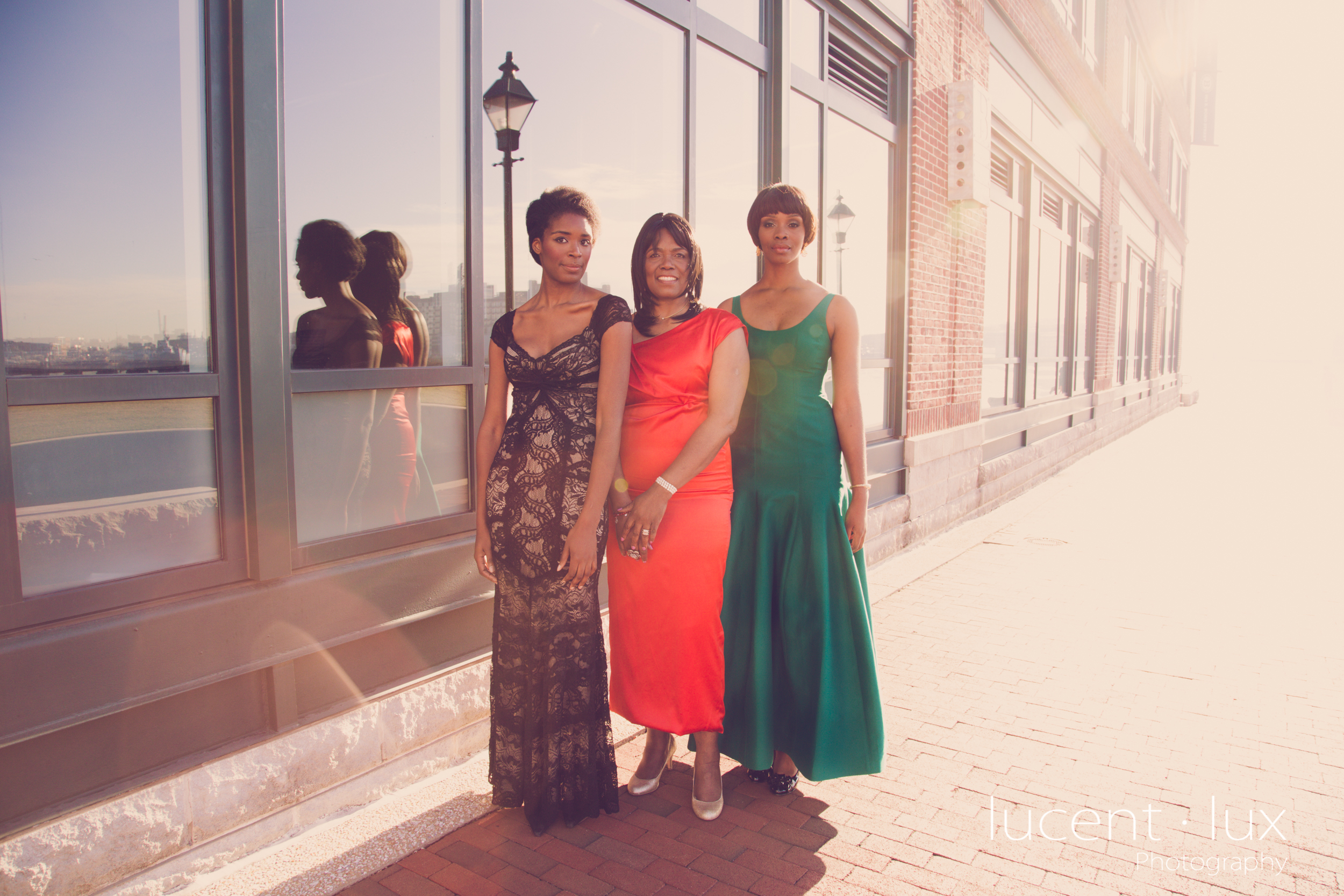 Fells-Point-Baltimore-Maryland-Photography-Photographer-Family-Portraits-Fells-Point-115.jpg