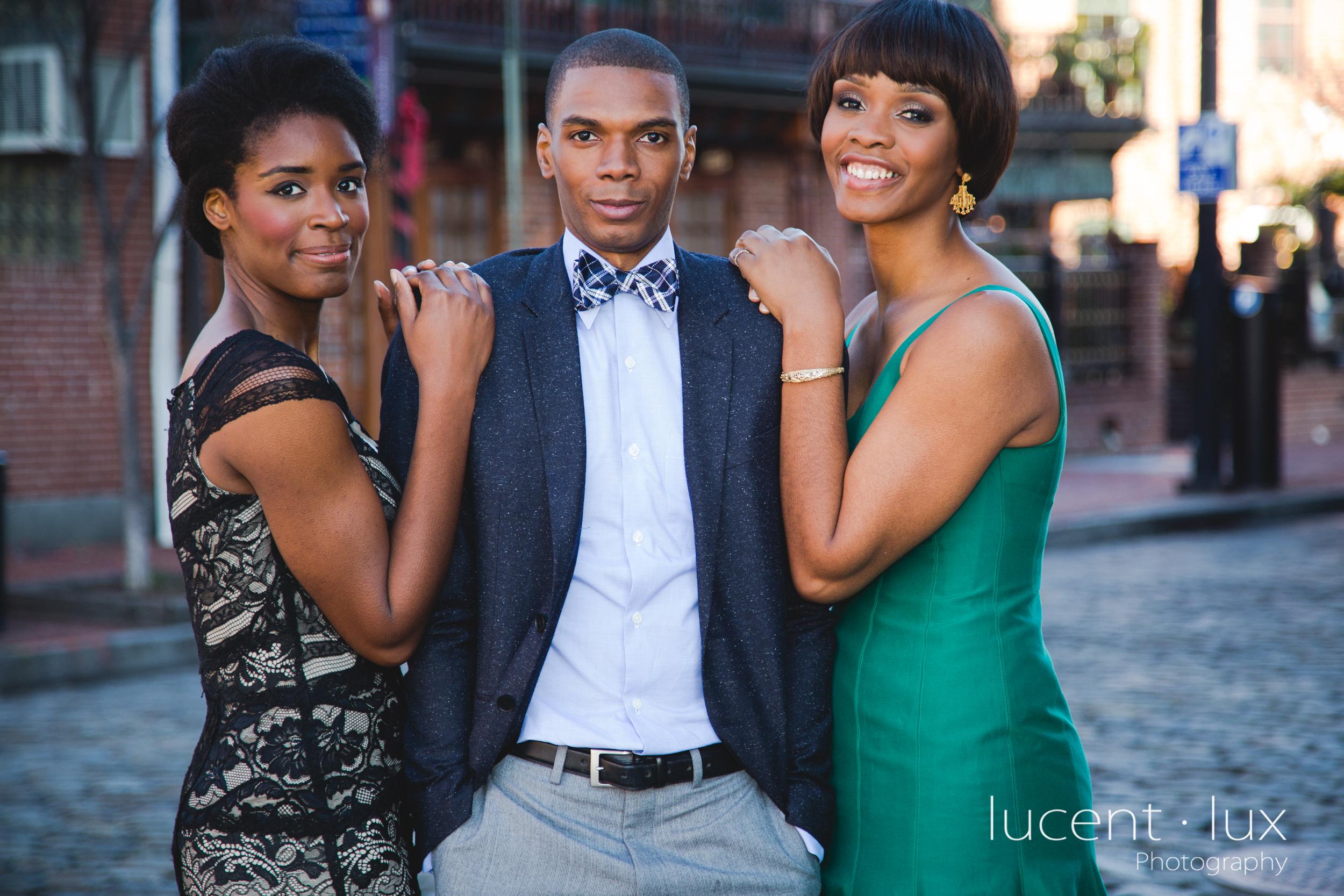 Fells-Point-Baltimore-Maryland-Photography-Photographer-Family-Portraits-Fells-Point-122.jpg