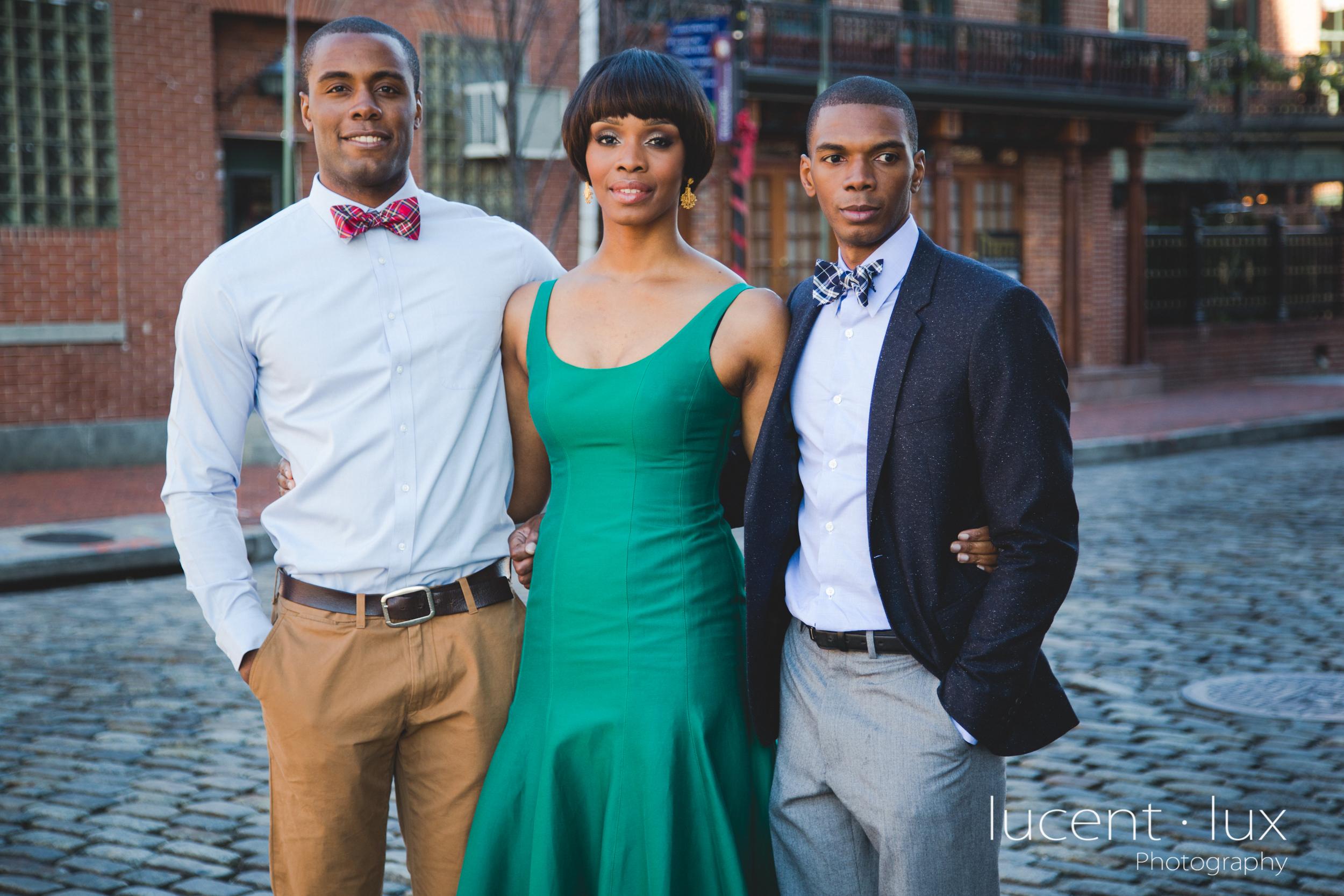 Fells-Point-Baltimore-Maryland-Photography-Photographer-Family-Portraits-Fells-Point-123.jpg