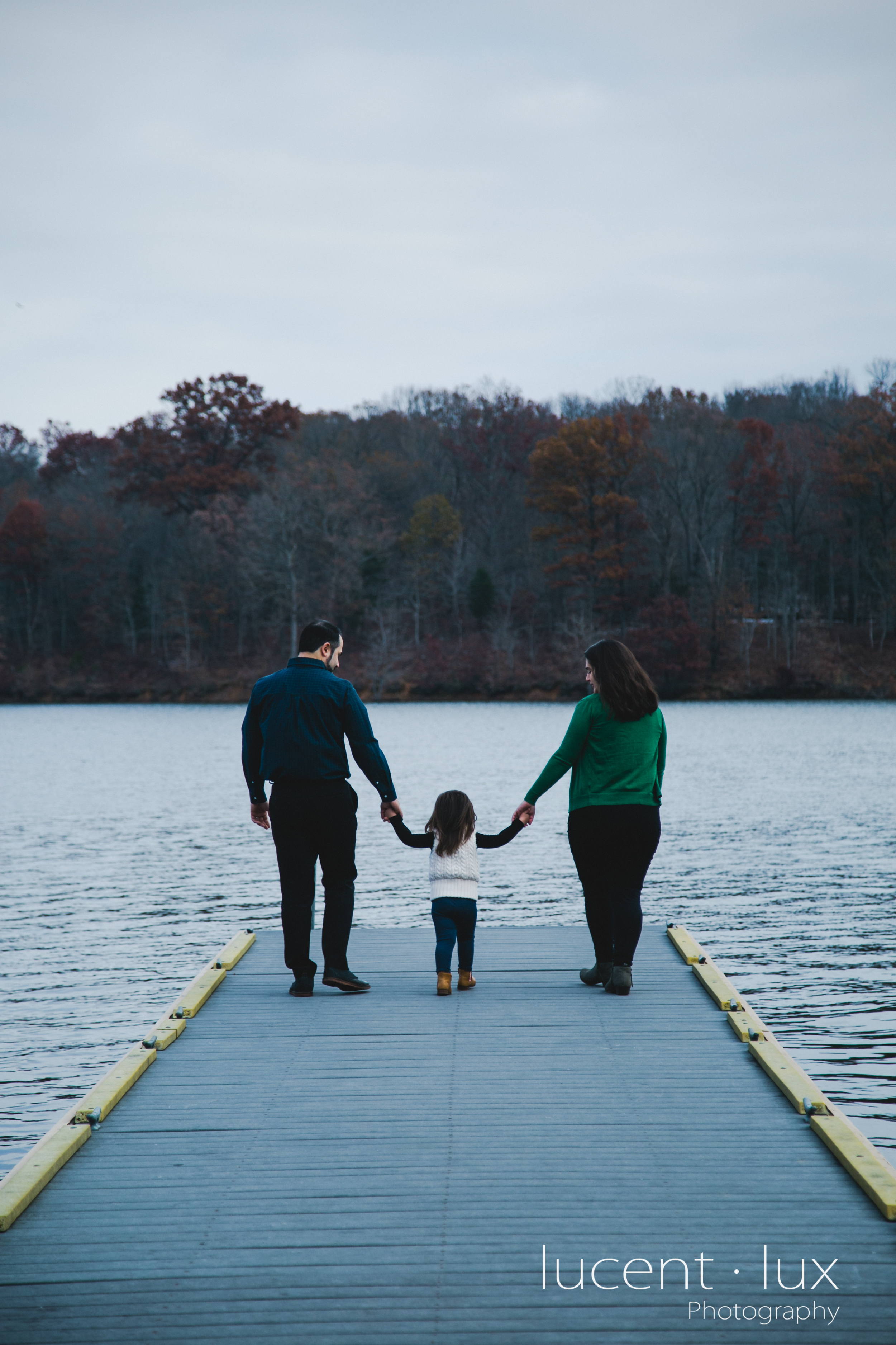 Maternity-and-Newborn-Photographer-Baltimore-Maryland-Piney-Run-State-Park-Family-Portrait-108.jpg