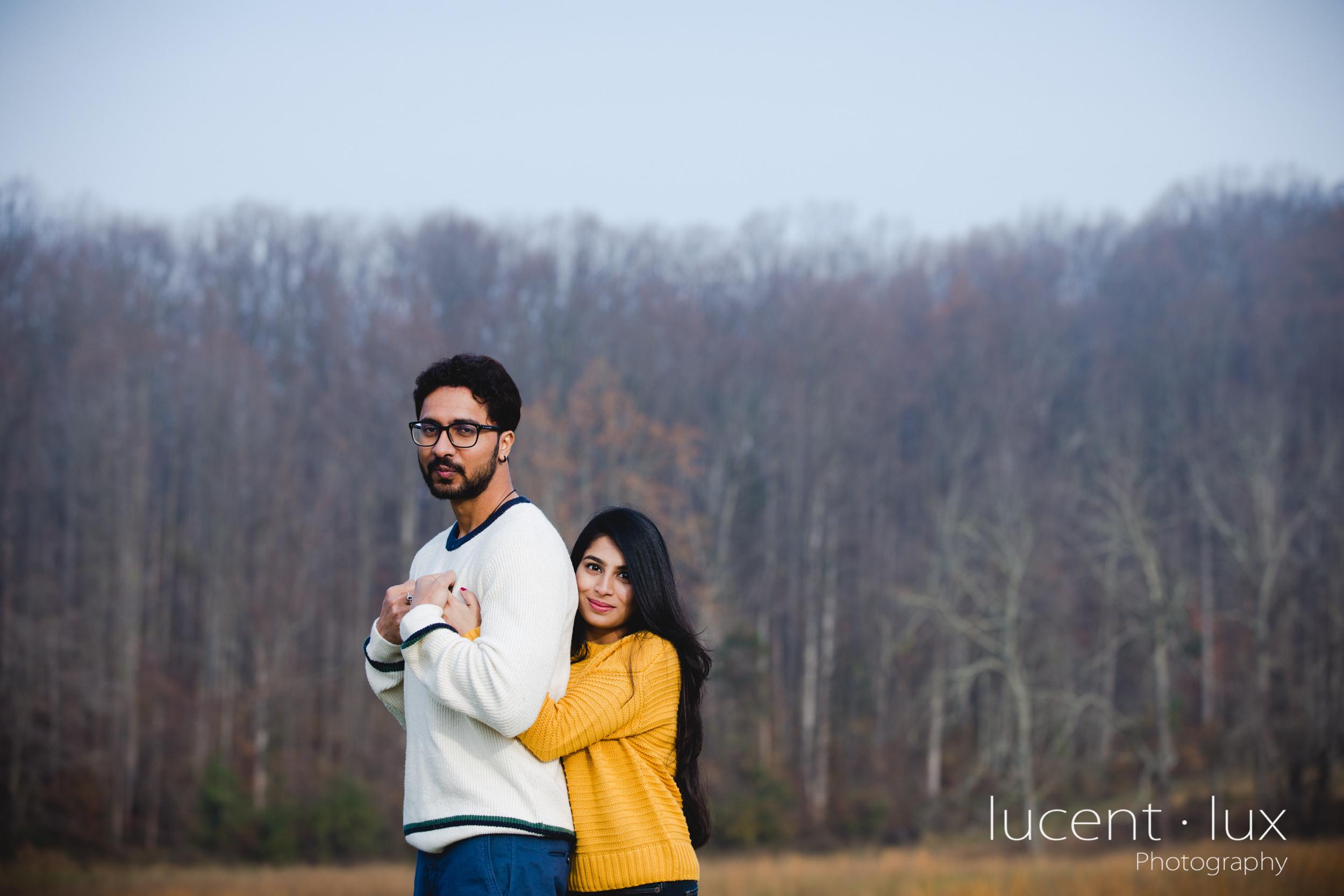 Jerusalem-Mill-Village-Engagement-Photography-Photographer-Kingsville-Maryland-Portrait-Baltimore-Family-104.jpg