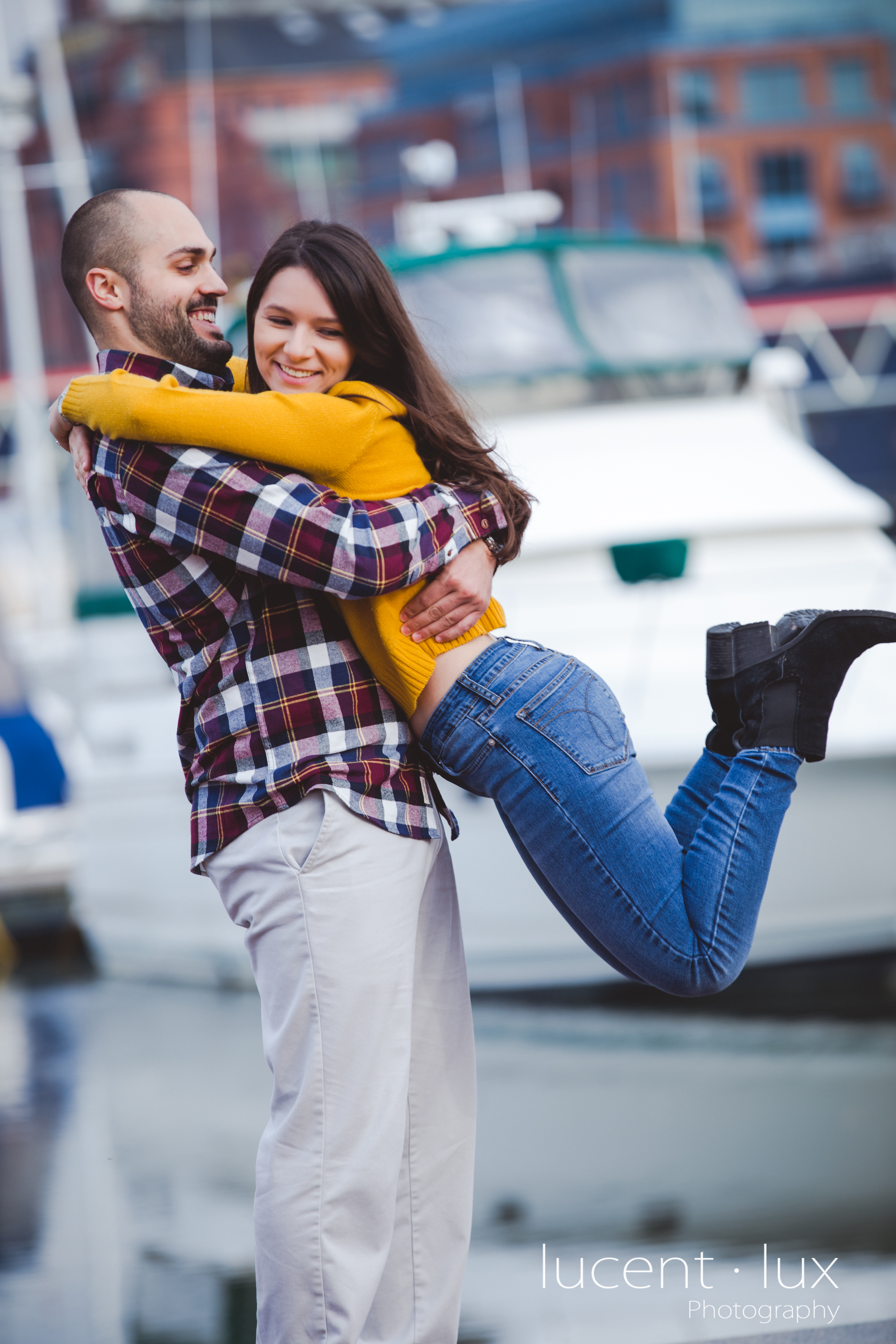 Federal-Hill-Engagement-Photography-Maryland-Photographer-Portrait-Inner-Harbor-118.jpg
