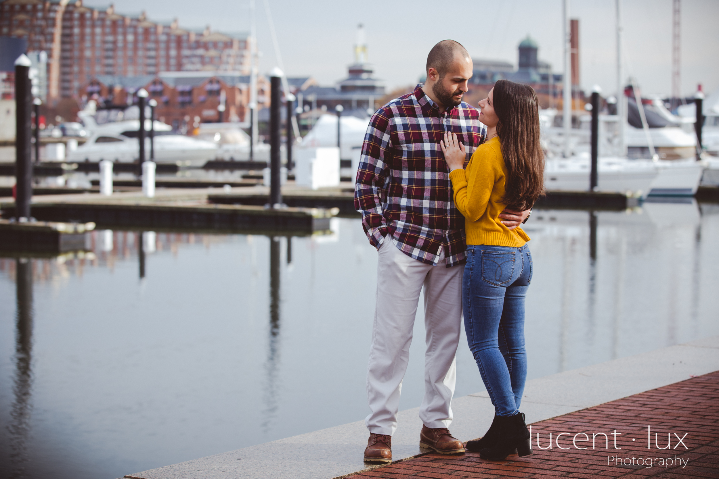 Federal-Hill-Engagement-Photography-Maryland-Photographer-Portrait-Inner-Harbor-111.jpg