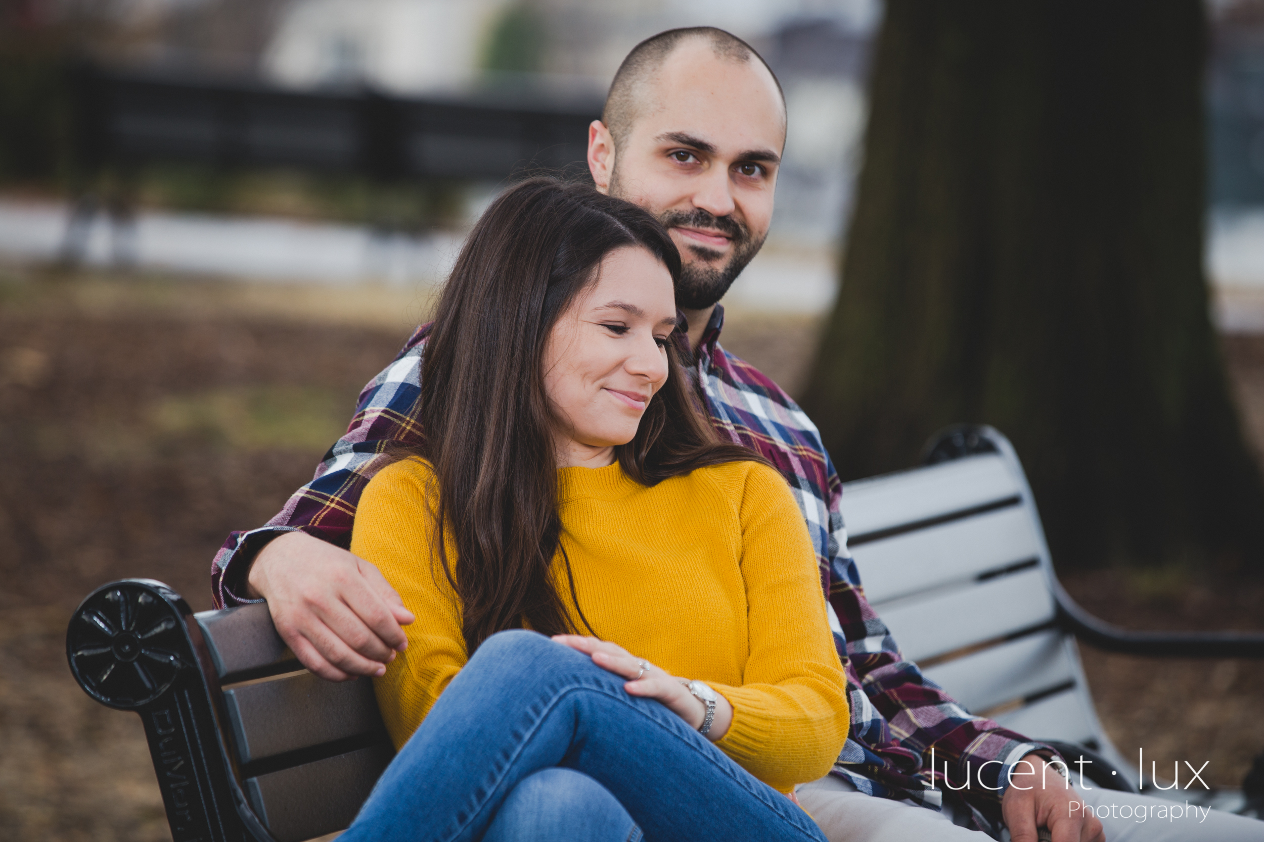 Federal-Hill-Engagement-Photography-Maryland-Photographer-Portrait-Inner-Harbor-109.jpg