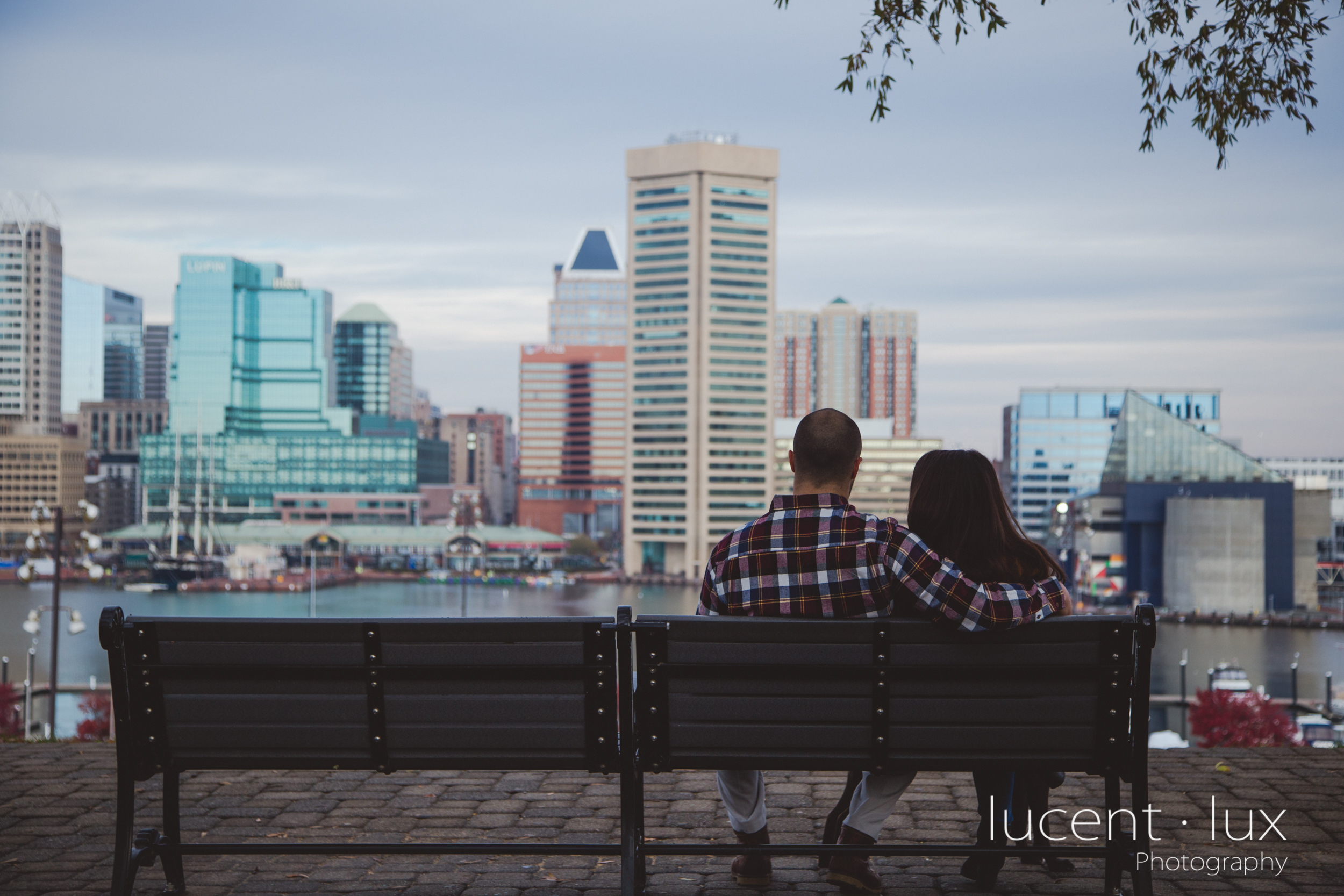 Federal-Hill-Engagement-Photography-Maryland-Photographer-Portrait-Inner-Harbor-108.jpg
