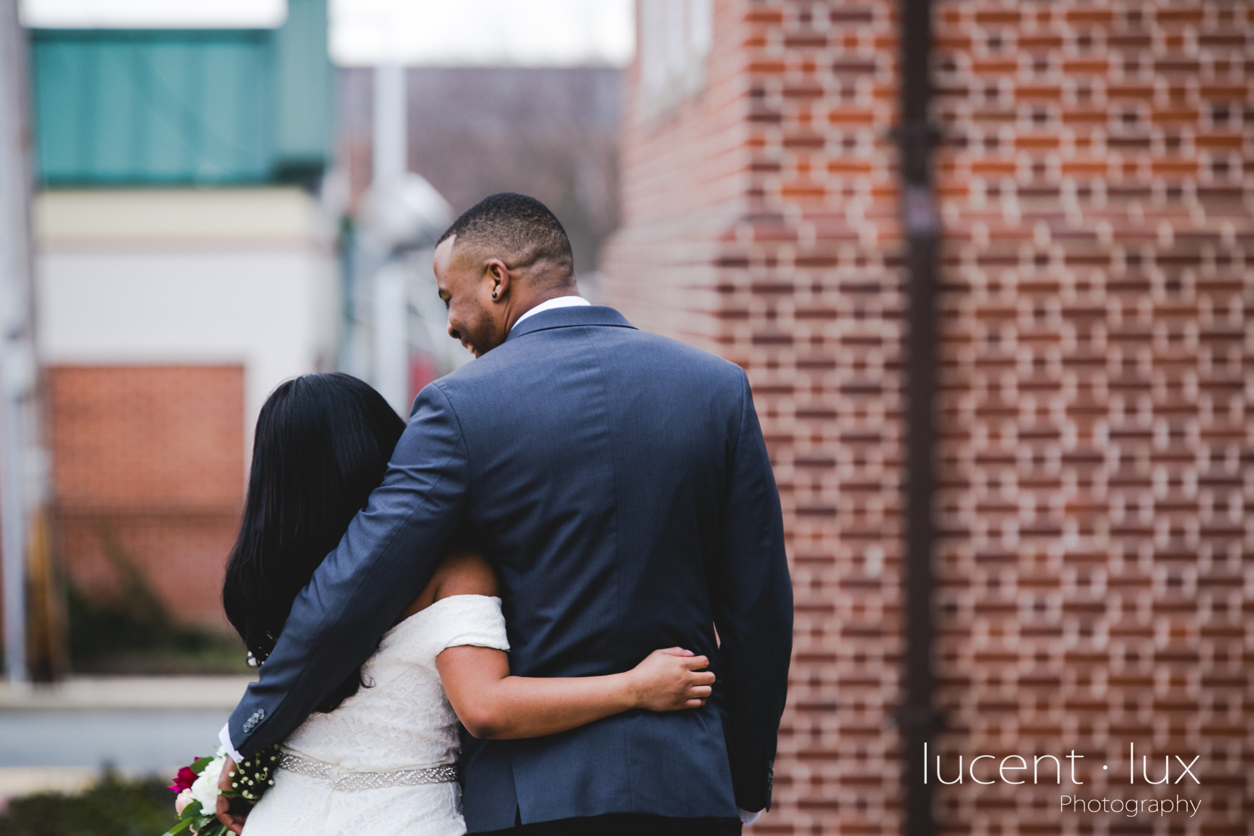 Harford-County-Courthouse-Wedding-Maryland-Photography-Courthouse-Photographer-Baltimore-Portraits-138.jpg