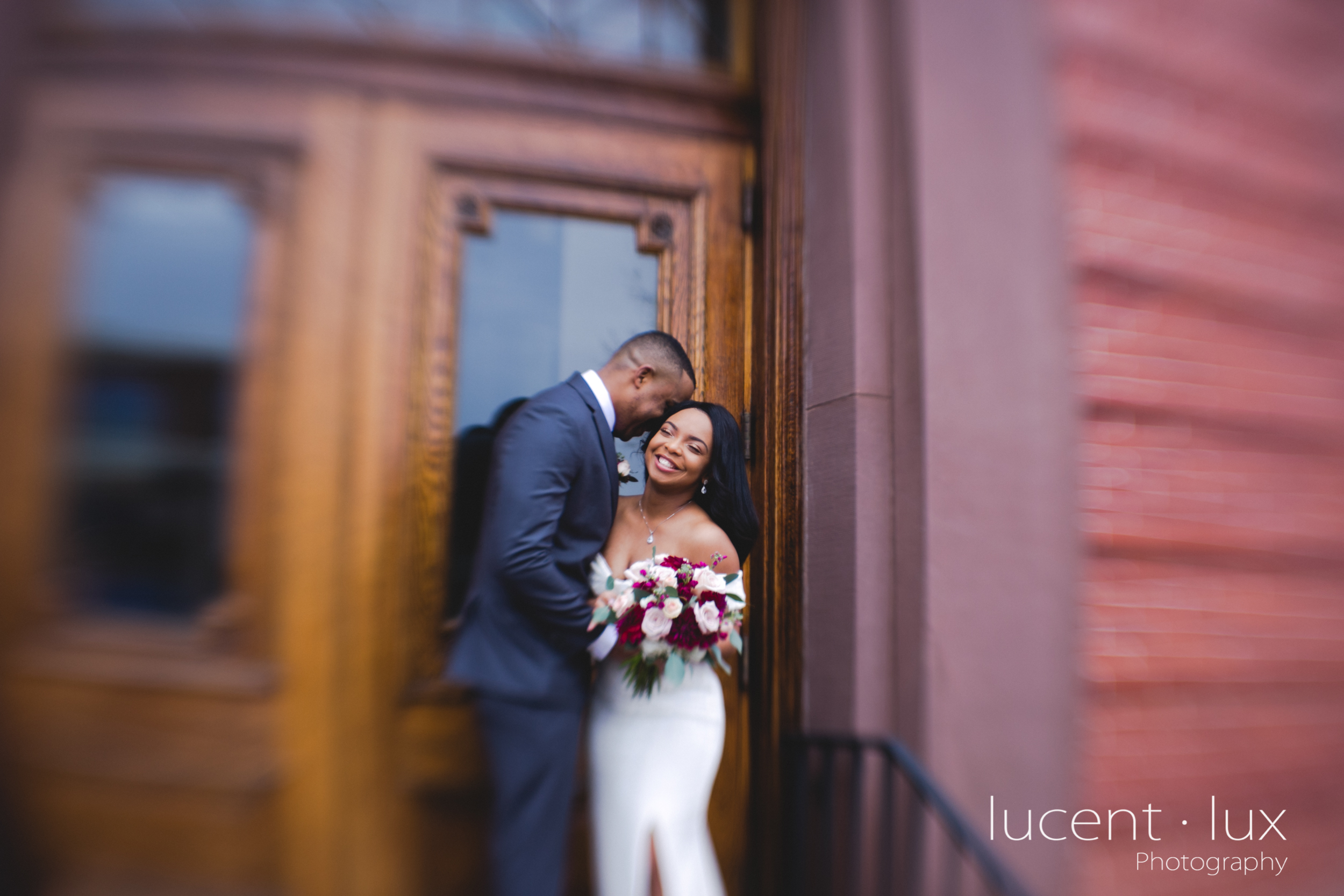 Harford-County-Courthouse-Wedding-Maryland-Photography-Courthouse-Photographer-Baltimore-Portraits-130.jpg