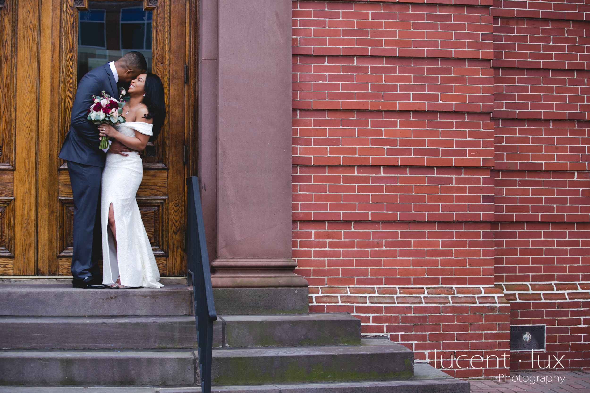 Harford-County-Courthouse-Wedding-Maryland-Photography-Courthouse-Photographer-Baltimore-Portraits-122.jpg