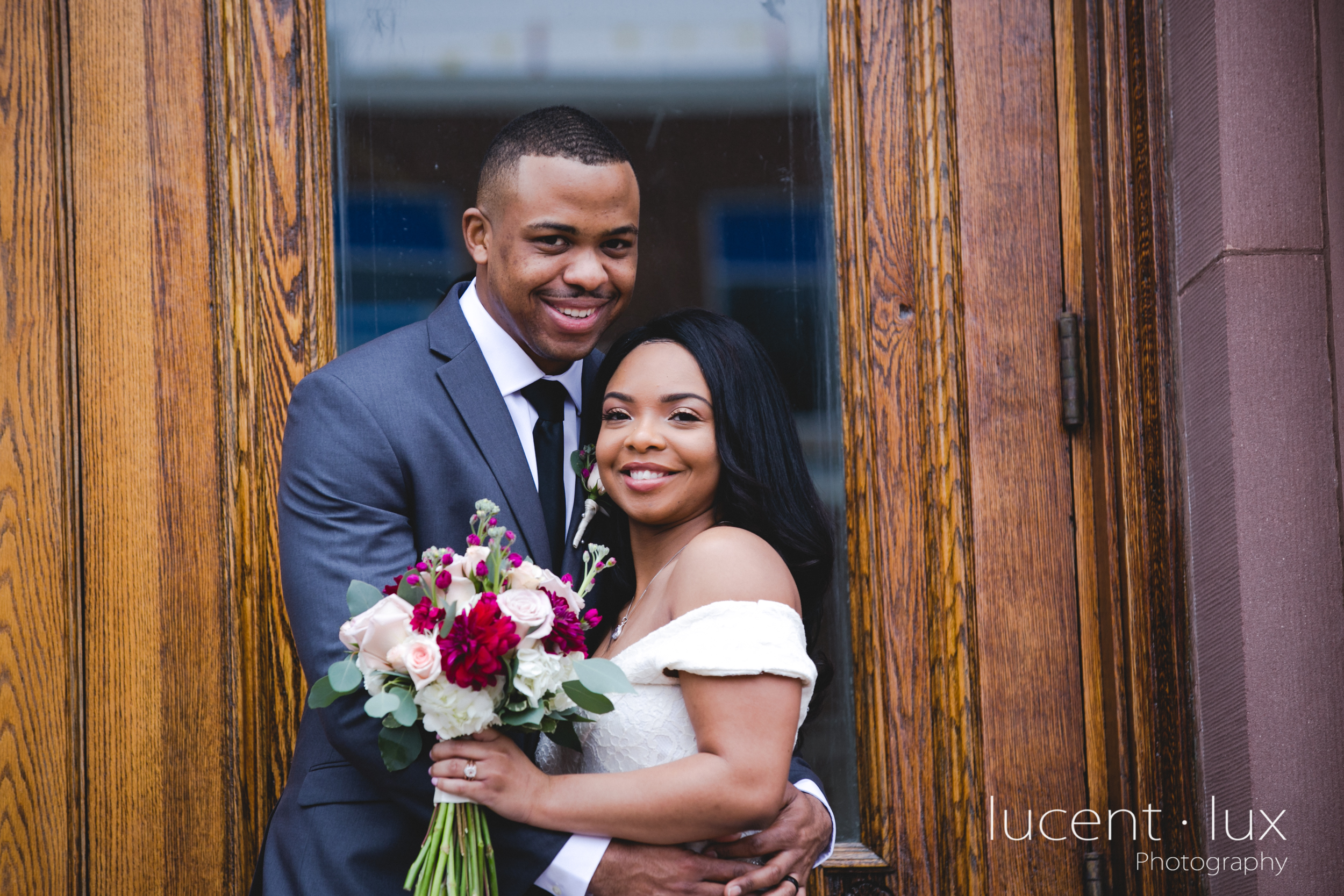 Harford-County-Courthouse-Wedding-Maryland-Photography-Courthouse-Photographer-Baltimore-Portraits-119.jpg