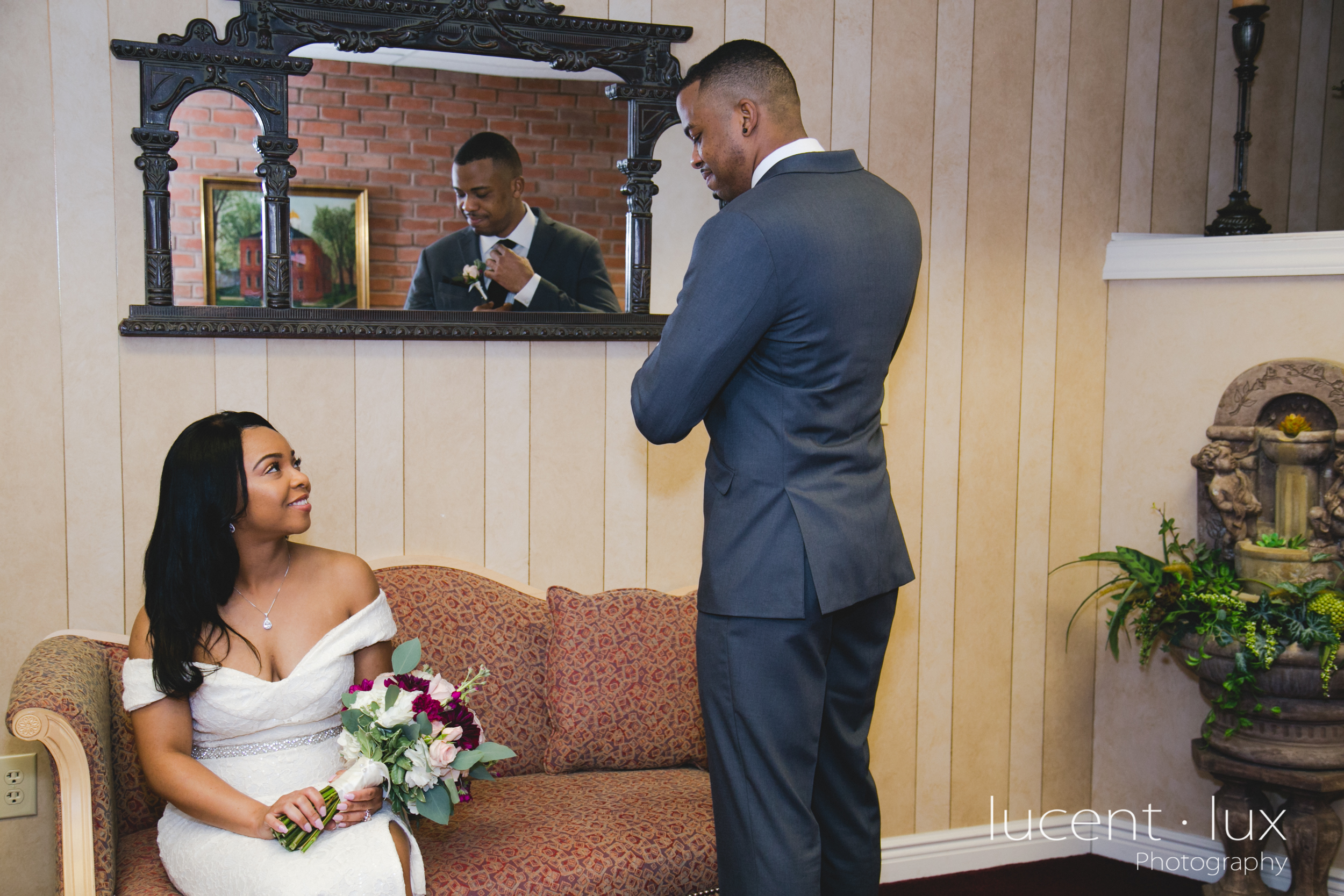 Harford-County-Courthouse-Wedding-Maryland-Photography-Courthouse-Photographer-Baltimore-Portraits-113.jpg