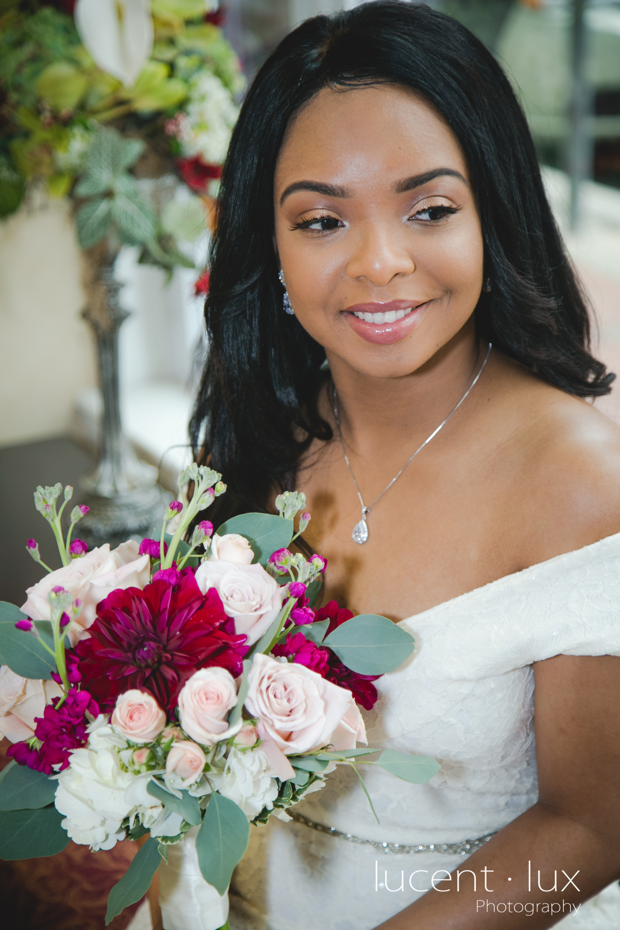 Harford-County-Courthouse-Wedding-Maryland-Photography-Courthouse-Photographer-Baltimore-Portraits-104.jpg