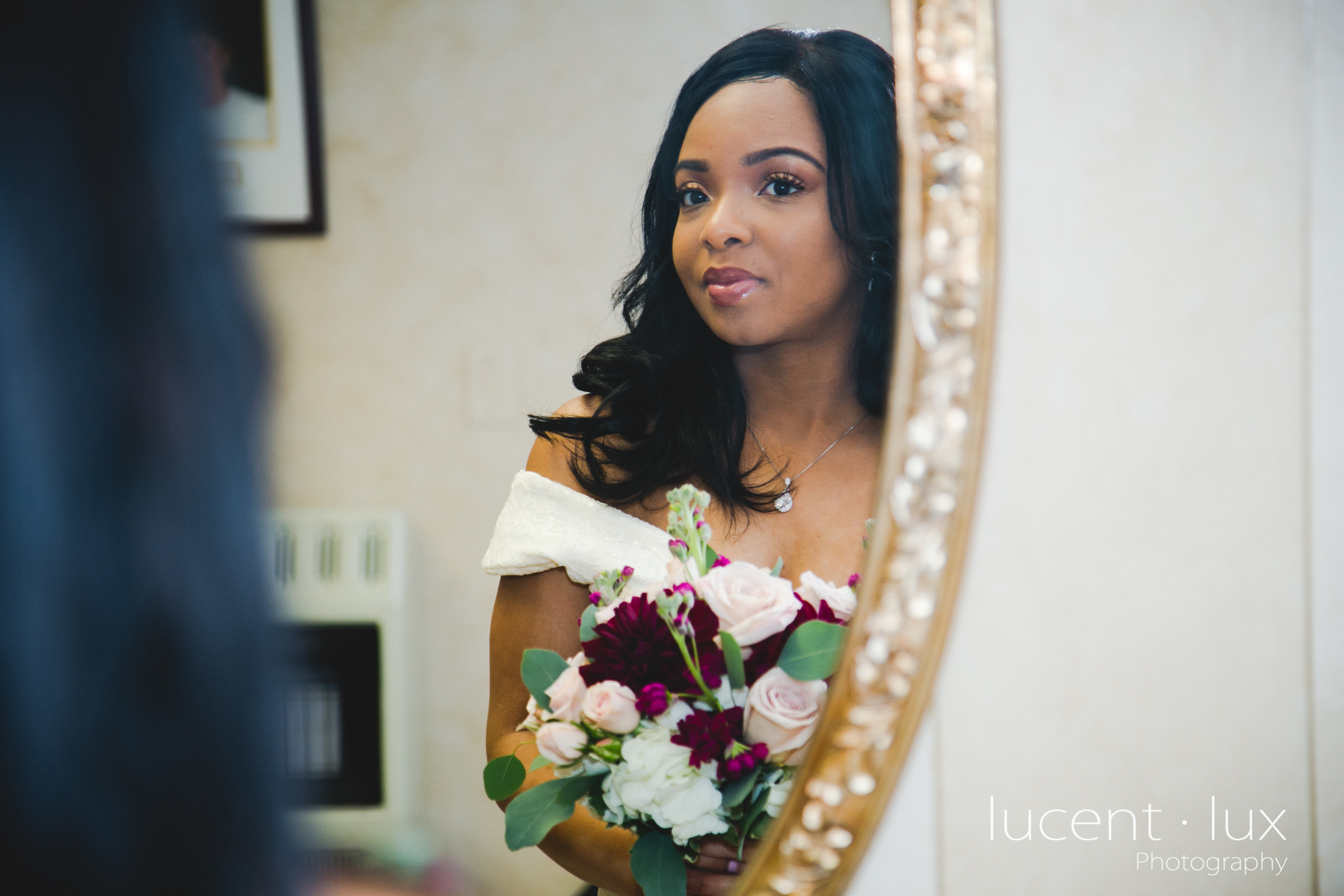 Harford-County-Courthouse-Wedding-Maryland-Photography-Courthouse-Photographer-Baltimore-Portraits-102.jpg