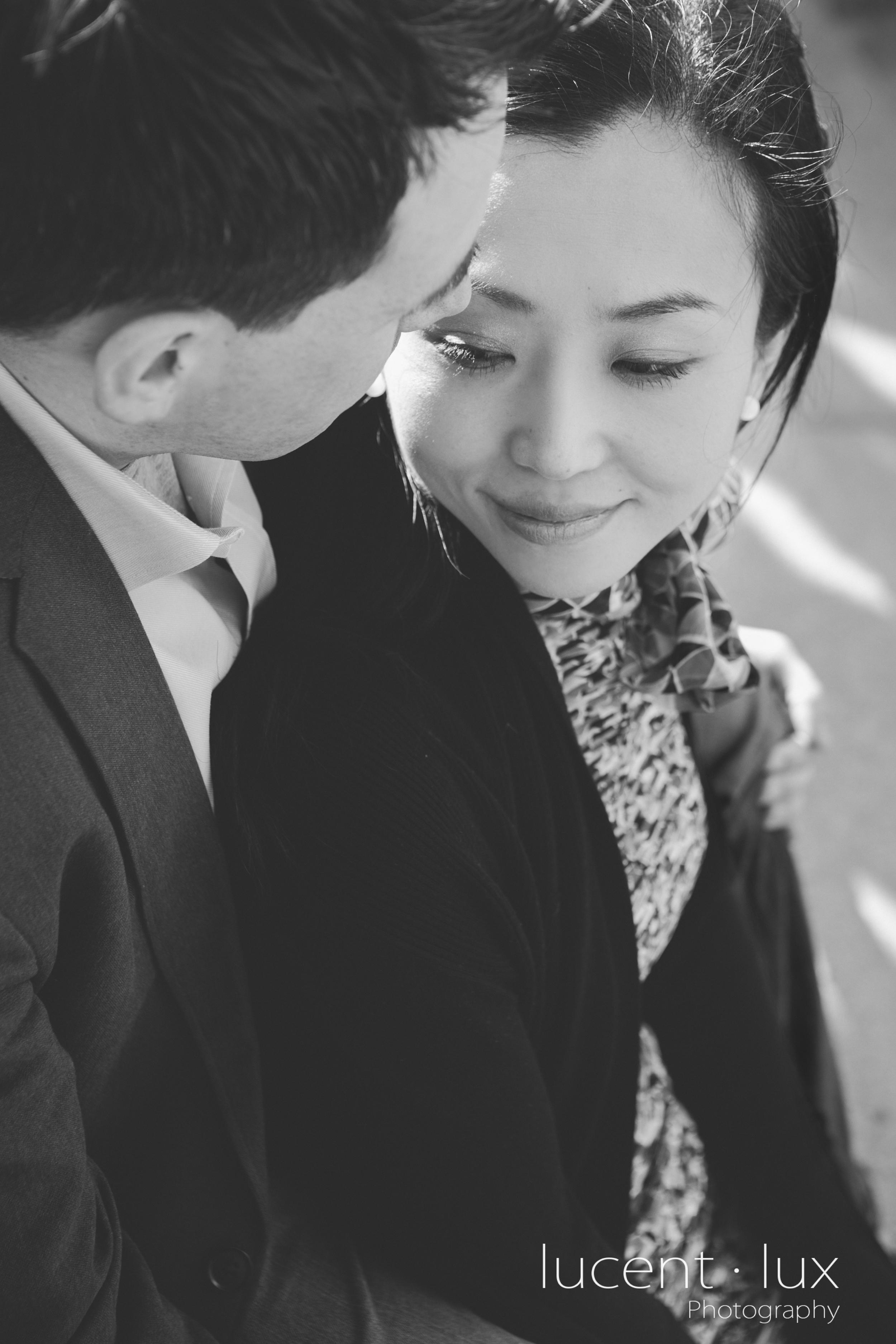 Baltimore-Maryland-Engagement-Photography-Wedding-Washington-DC-Photographer-Portrait-Engagement-248.jpg