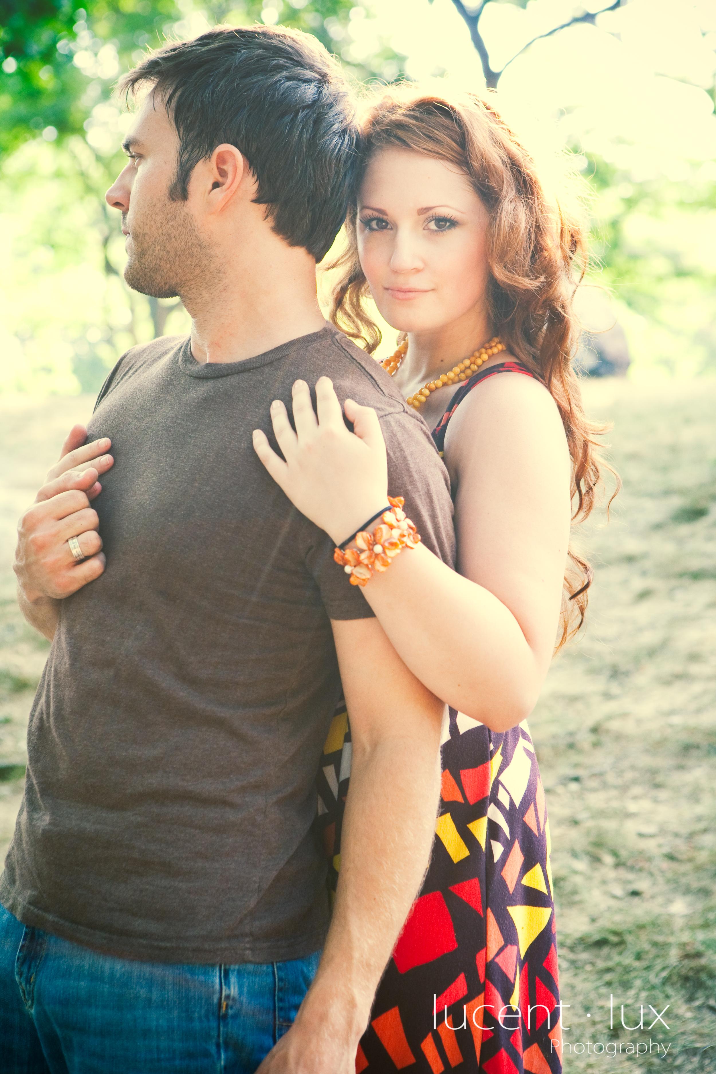 Baltimore-Maryland-Engagement-Photography-Wedding-Washington-DC-Photographer-Portrait-Engagement-247.jpg