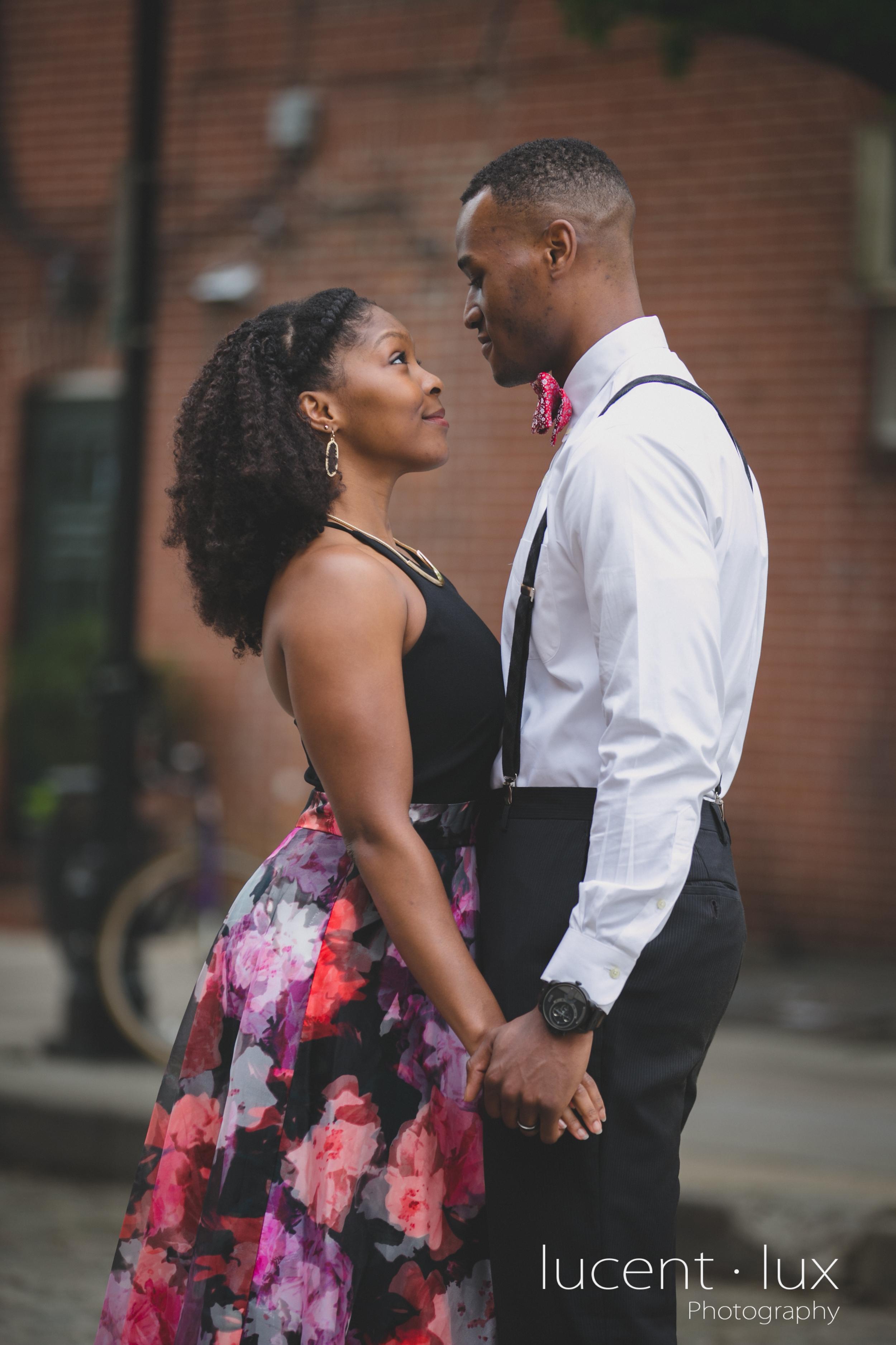 Baltimore-Maryland-Engagement-Photography-Wedding-Washington-DC-Photographer-Portrait-Engagement-253.jpg