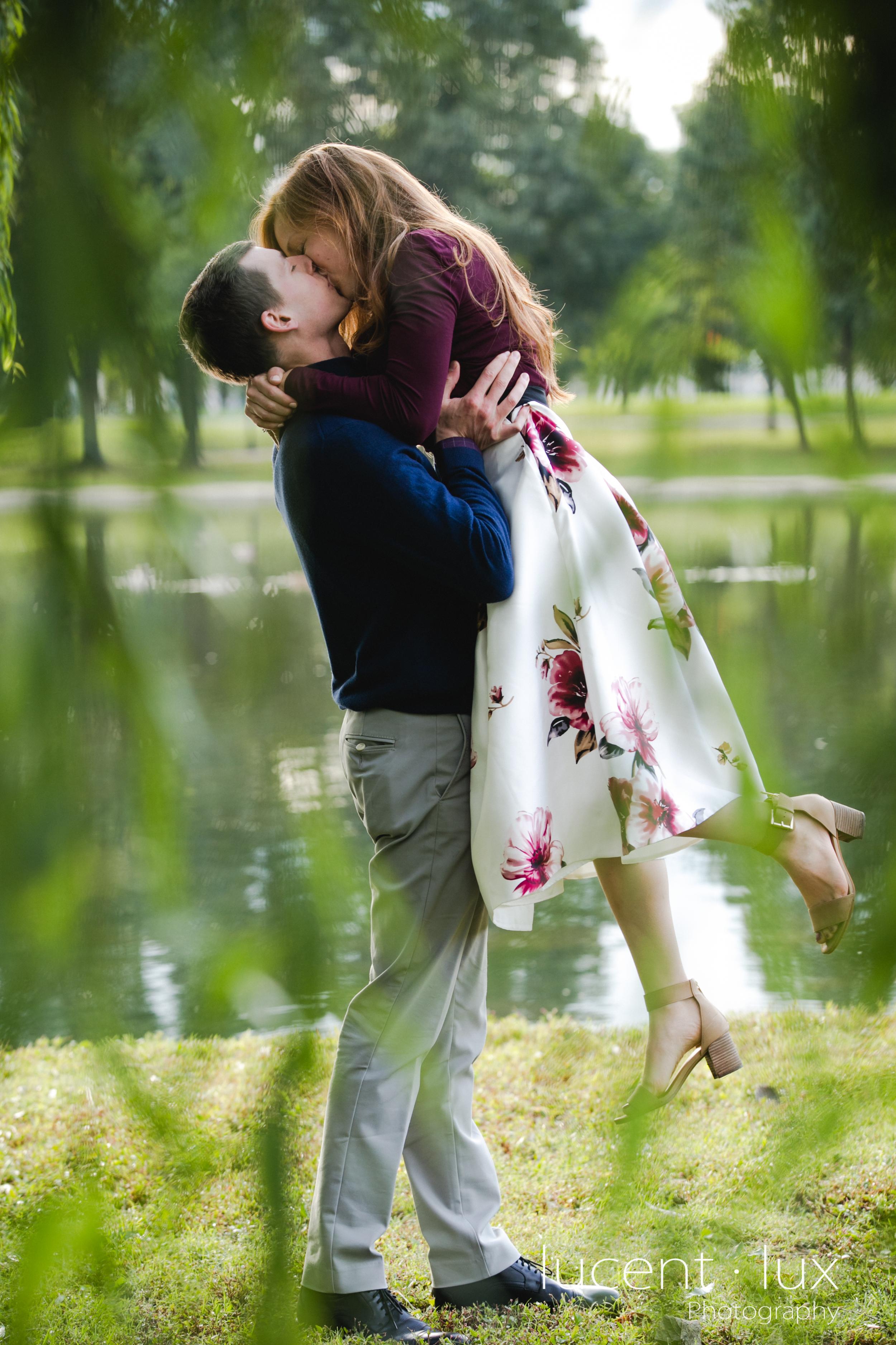 Baltimore-Maryland-Engagement-Photography-Wedding-Washington-DC-Photographer-Portrait-Engagement-254.jpg