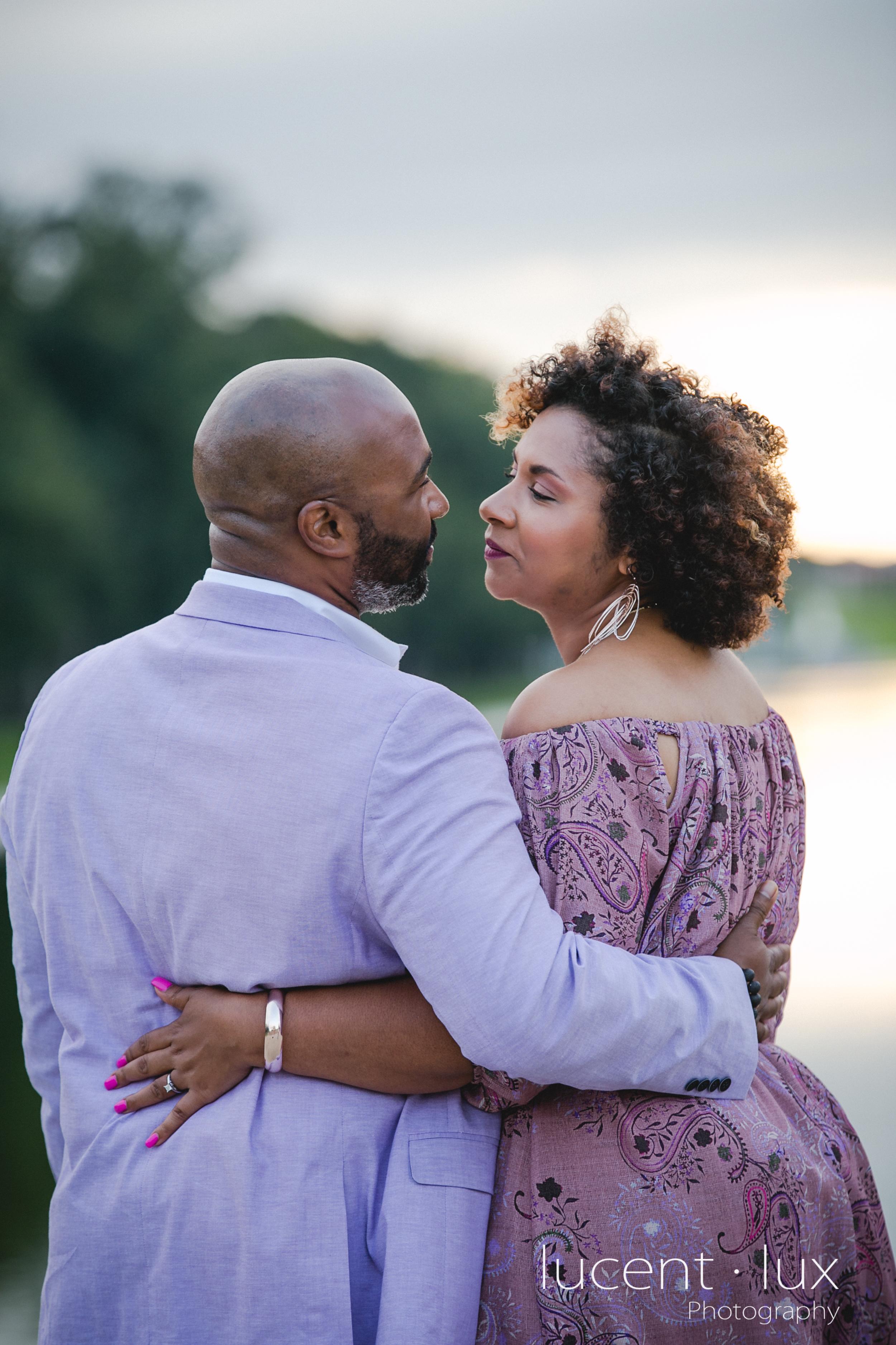Baltimore-Maryland-Engagement-Photography-Wedding-Washington-DC-Photographer-Portrait-Engagement-259.jpg
