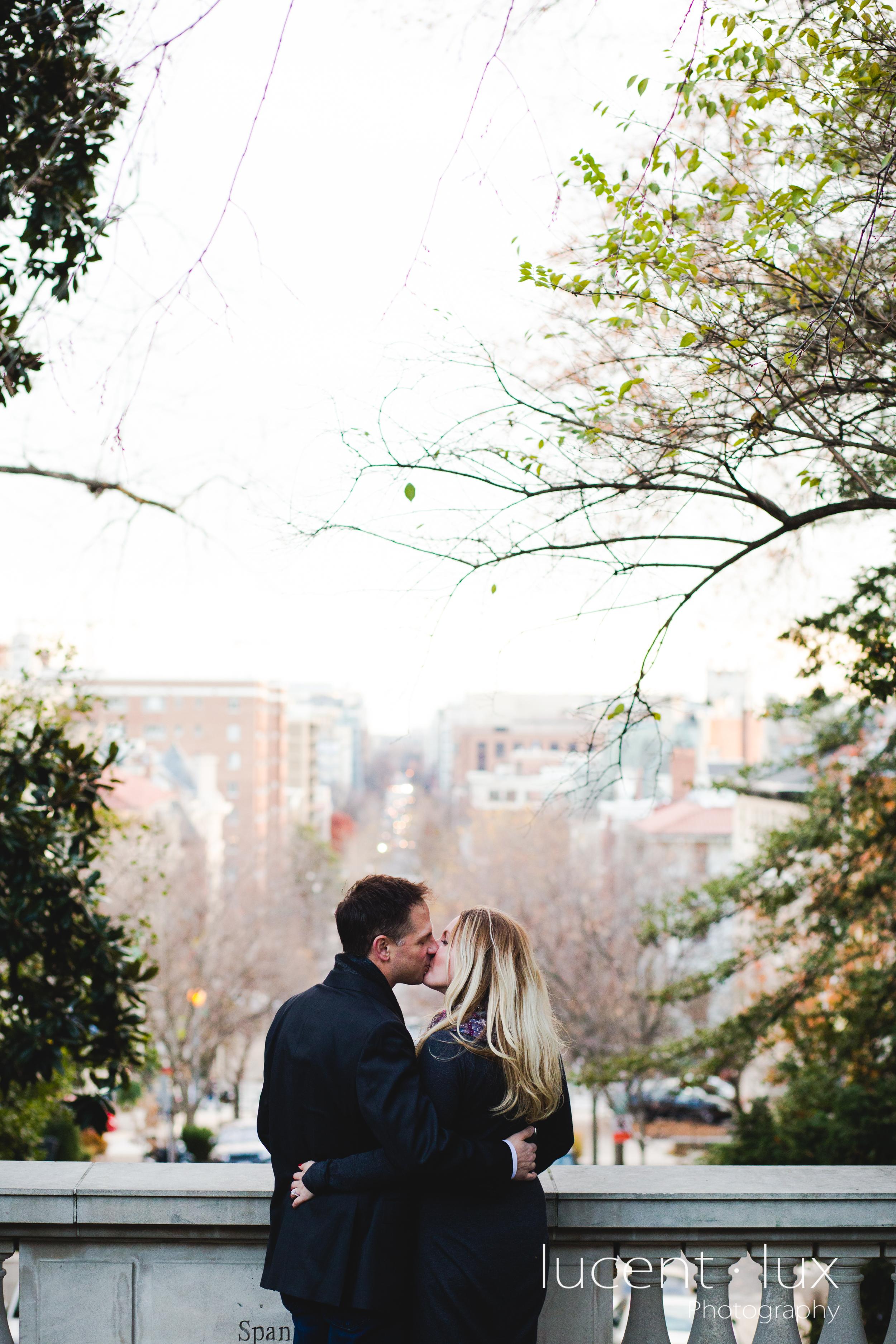 Baltimore-Maryland-Engagement-Photography-Wedding-Washington-DC-Photographer-Portrait-Engagement-262.jpg