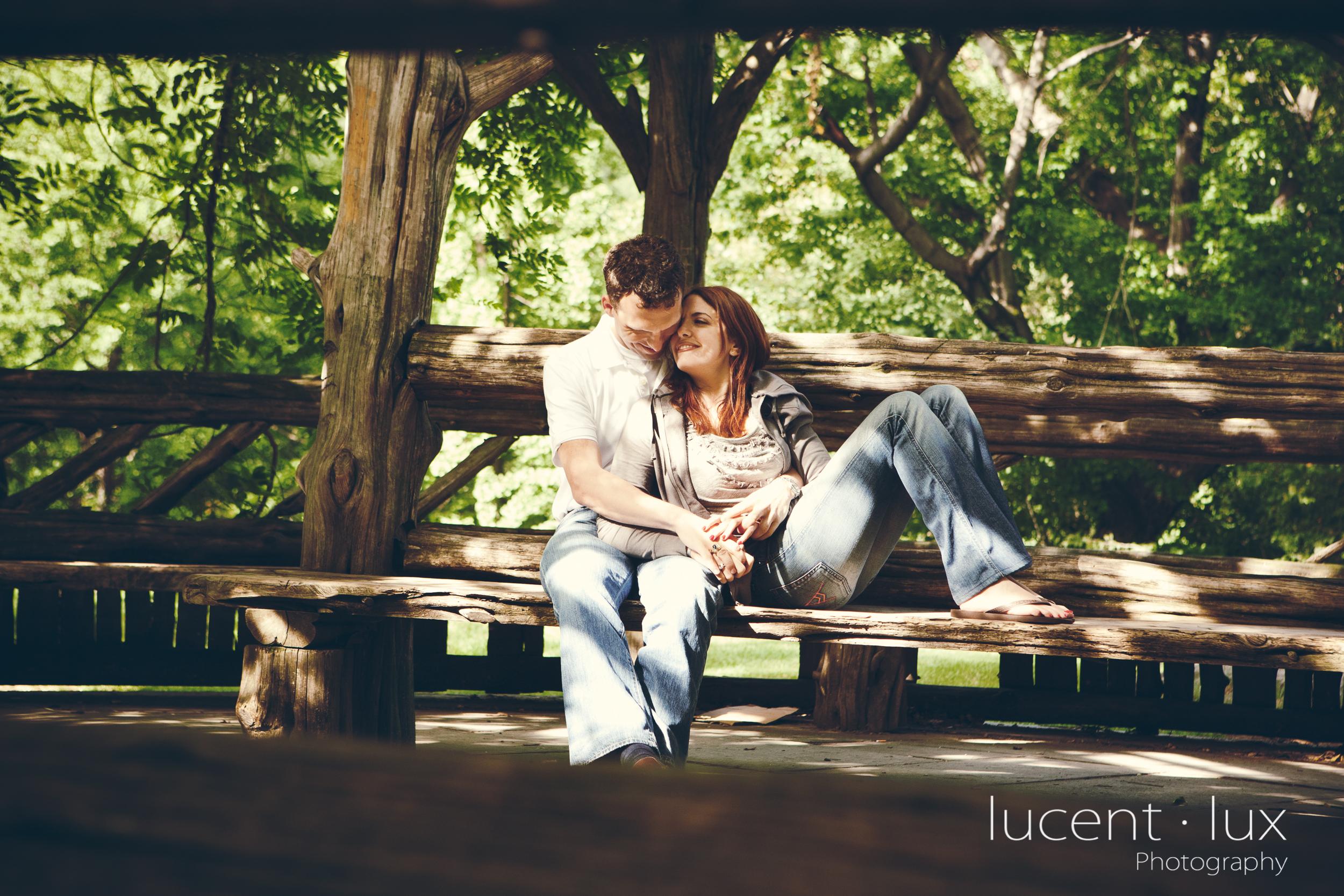 Baltimore-Maryland-Engagement-Photography-Wedding-Washington-DC-Photographer-Portrait-Engagement-201.jpg