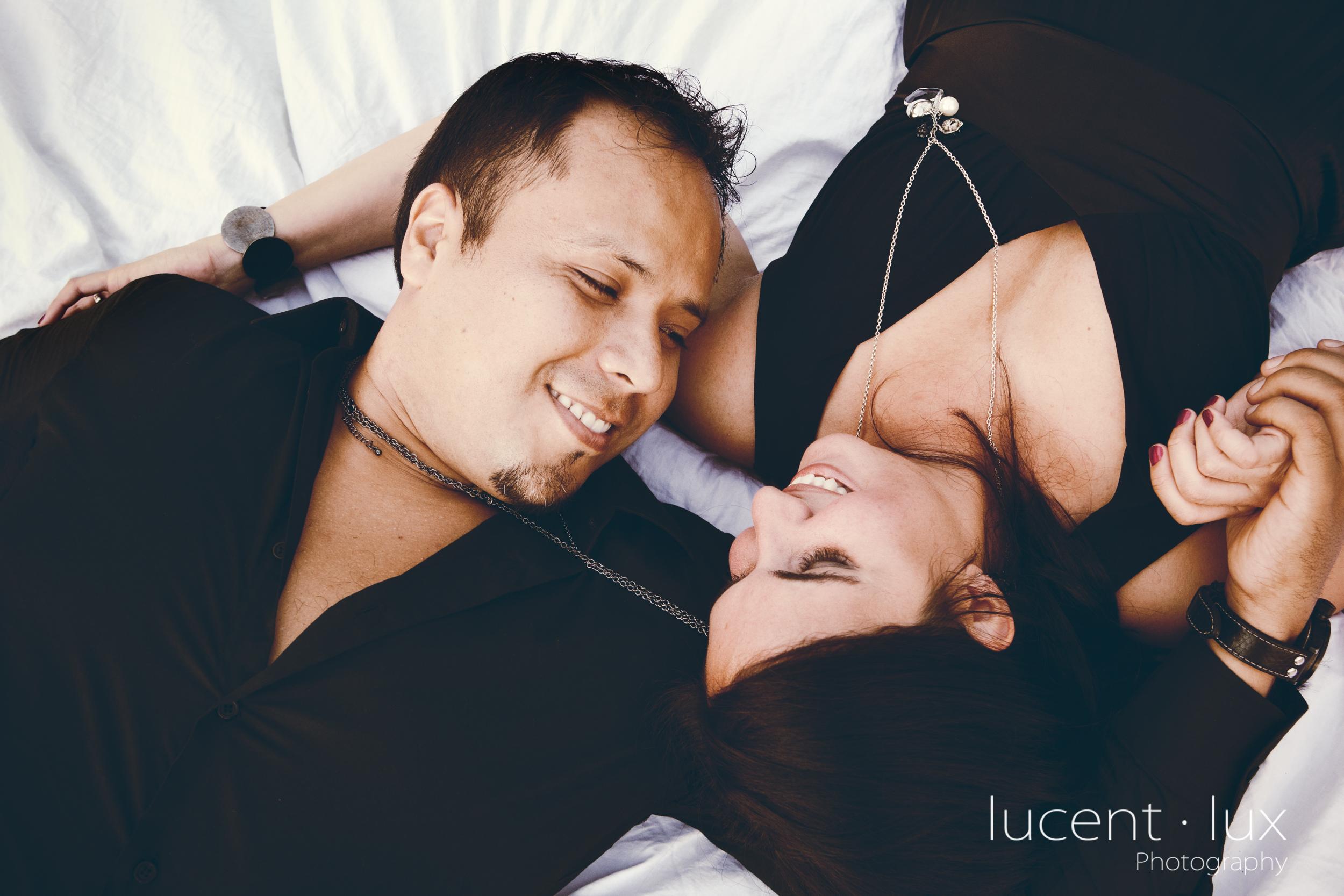 Baltimore-Maryland-Engagement-Photography-Wedding-Washington-DC-Photographer-Portrait-Engagement-203.jpg