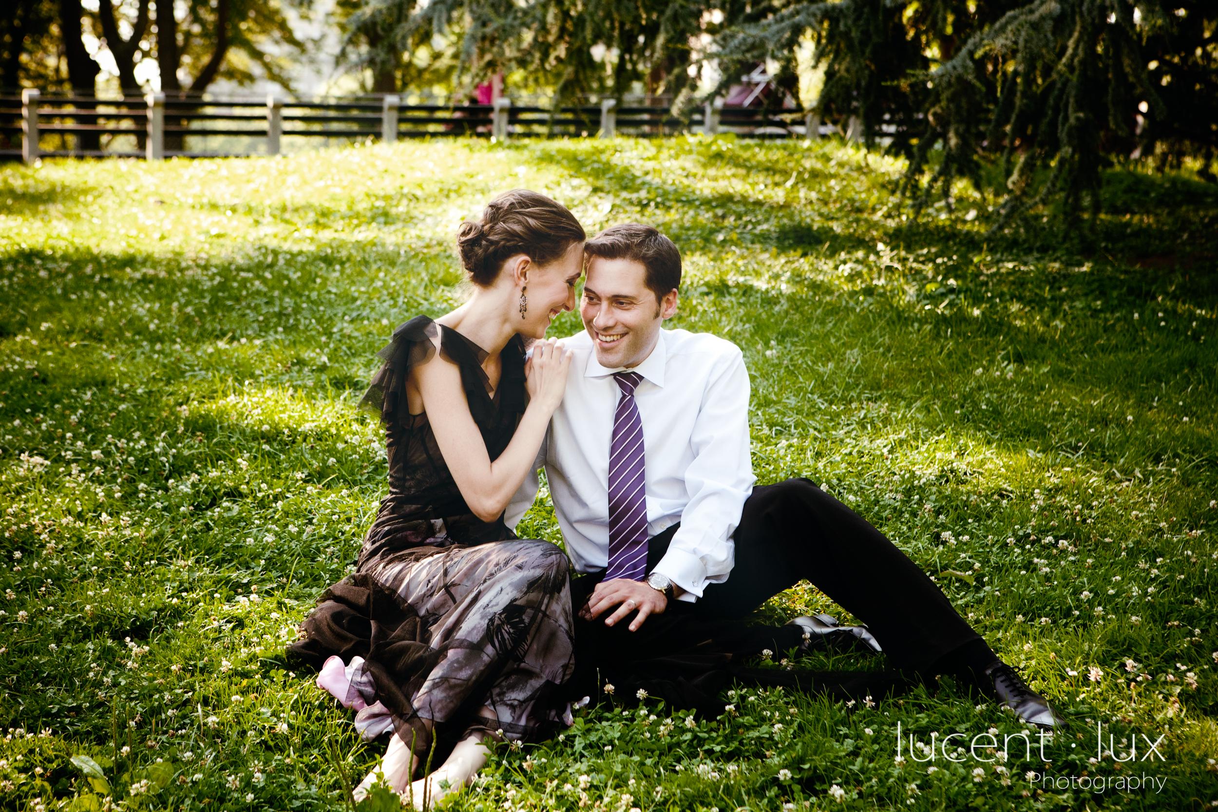 Baltimore-Maryland-Engagement-Photography-Wedding-Washington-DC-Photographer-Portrait-Engagement-202.jpg