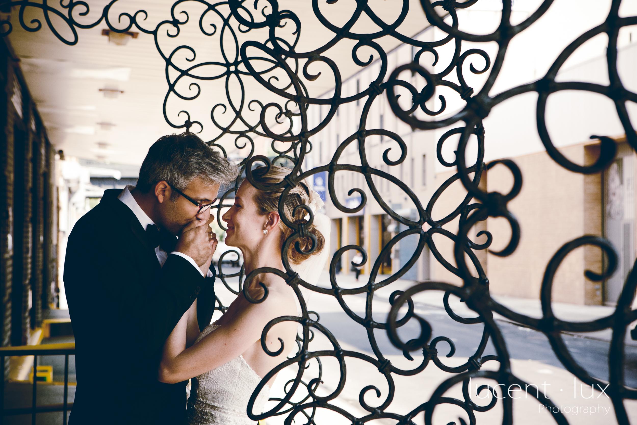 Baltimore-Maryland-Engagement-Photography-Wedding-Washington-DC-Photographer-Portrait-Engagement-204.jpg