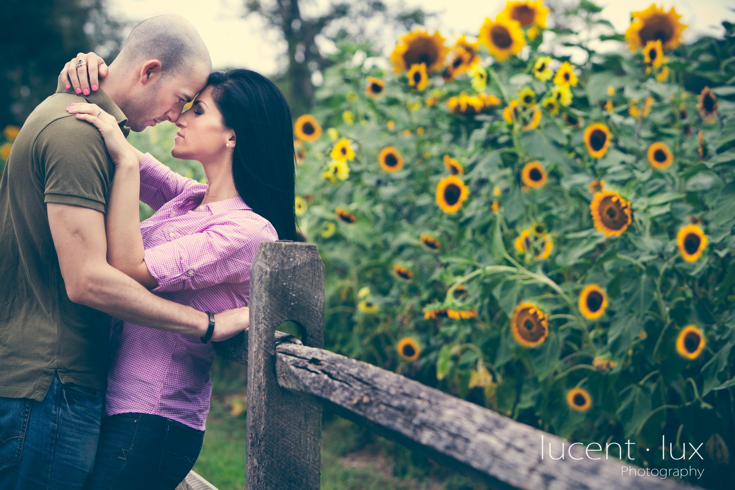 Baltimore-Maryland-Engagement-Photography-Wedding-Washington-DC-Photographer-Portrait-Engagement-206.jpg